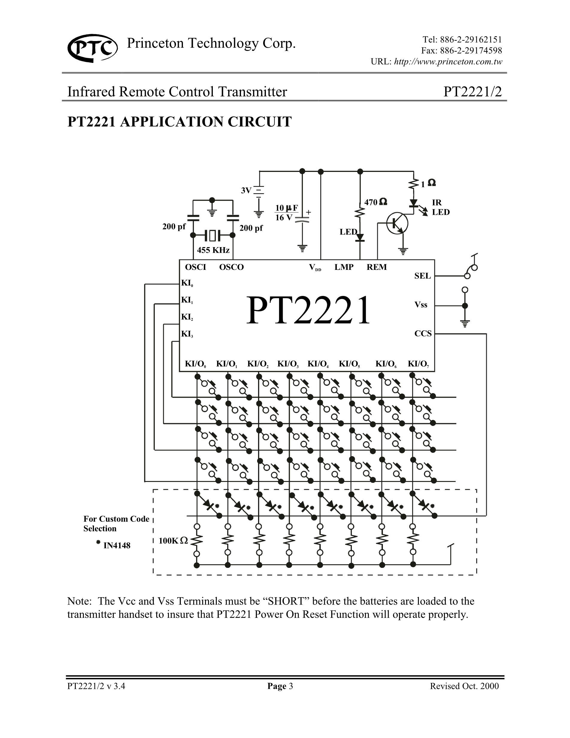 PT2257's pdf picture 3