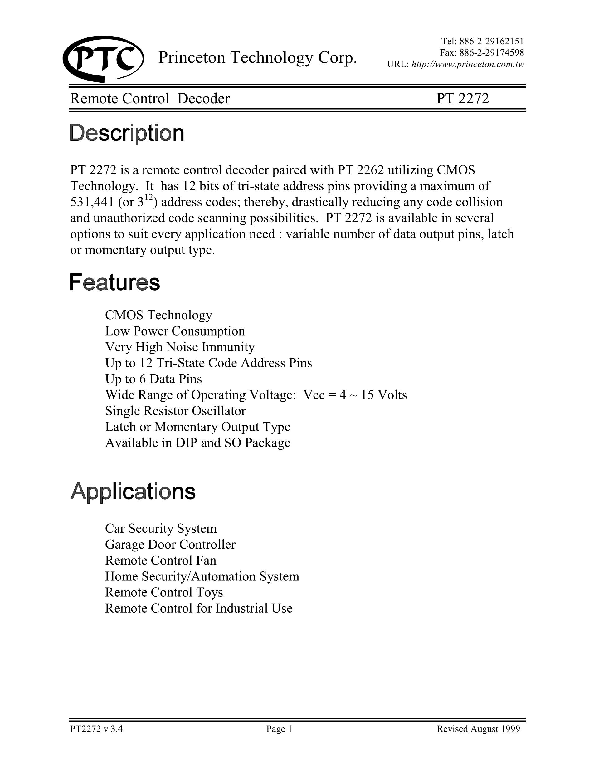 2272C's pdf picture 1