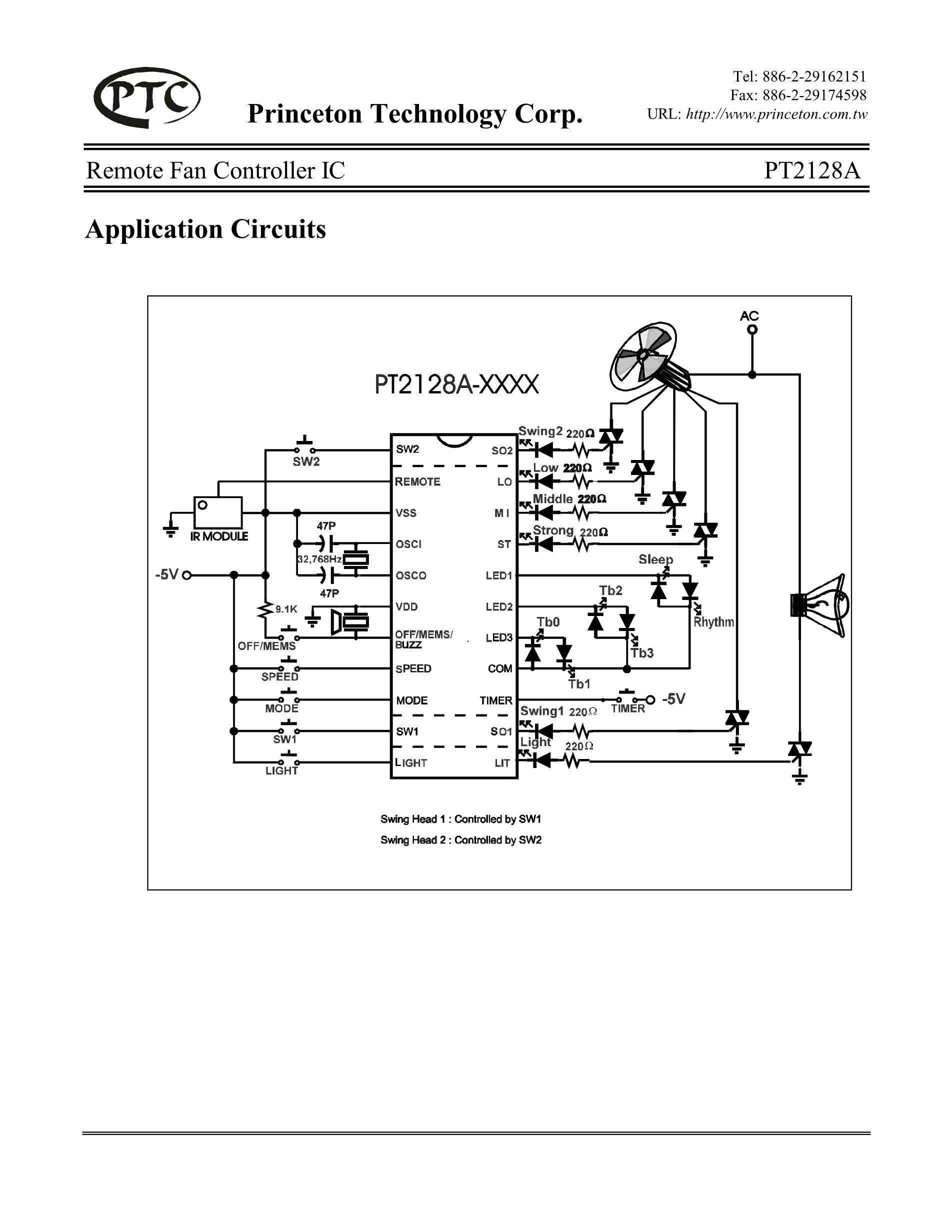 21281EB's pdf picture 3