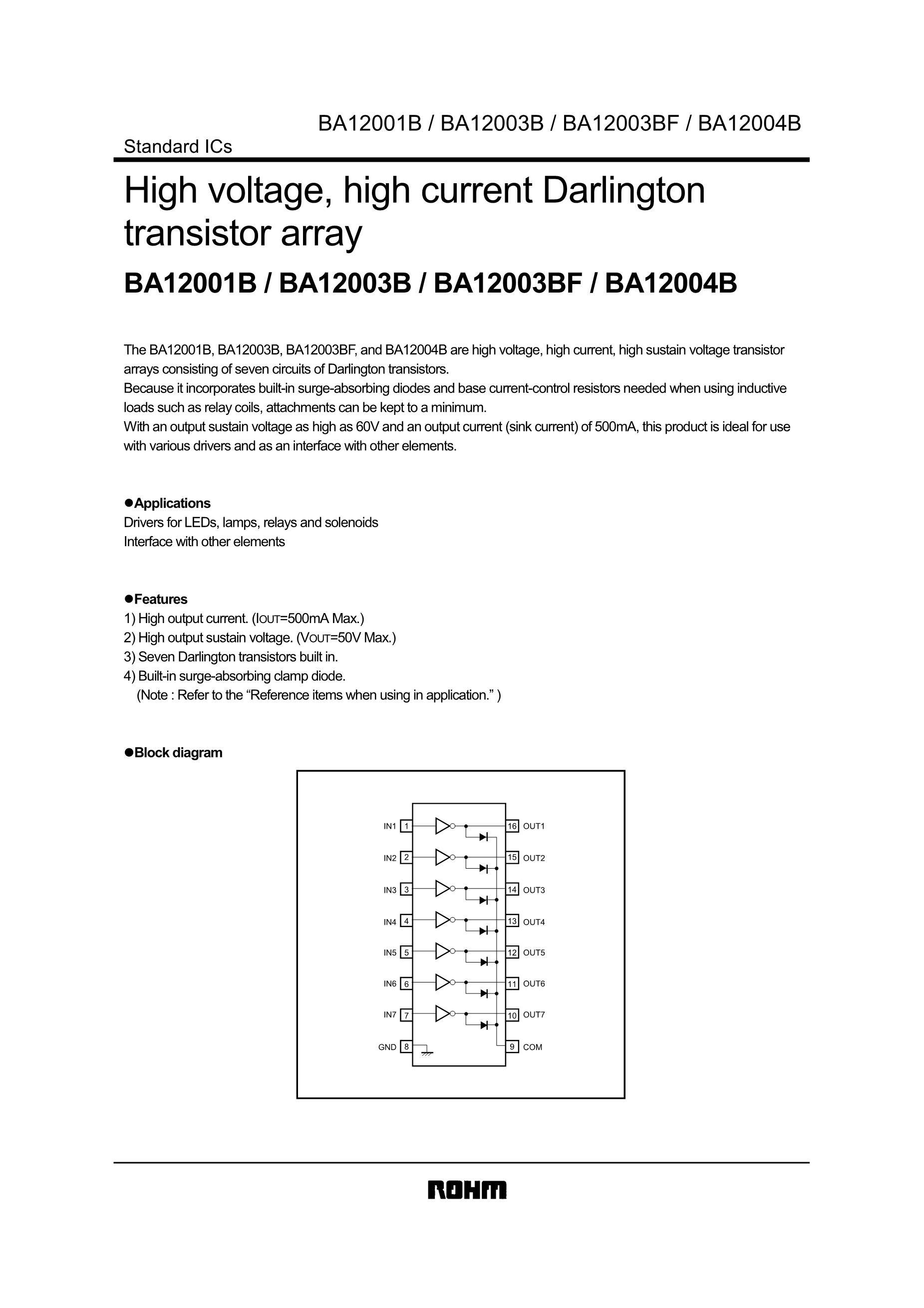 BA12T05's pdf picture 1