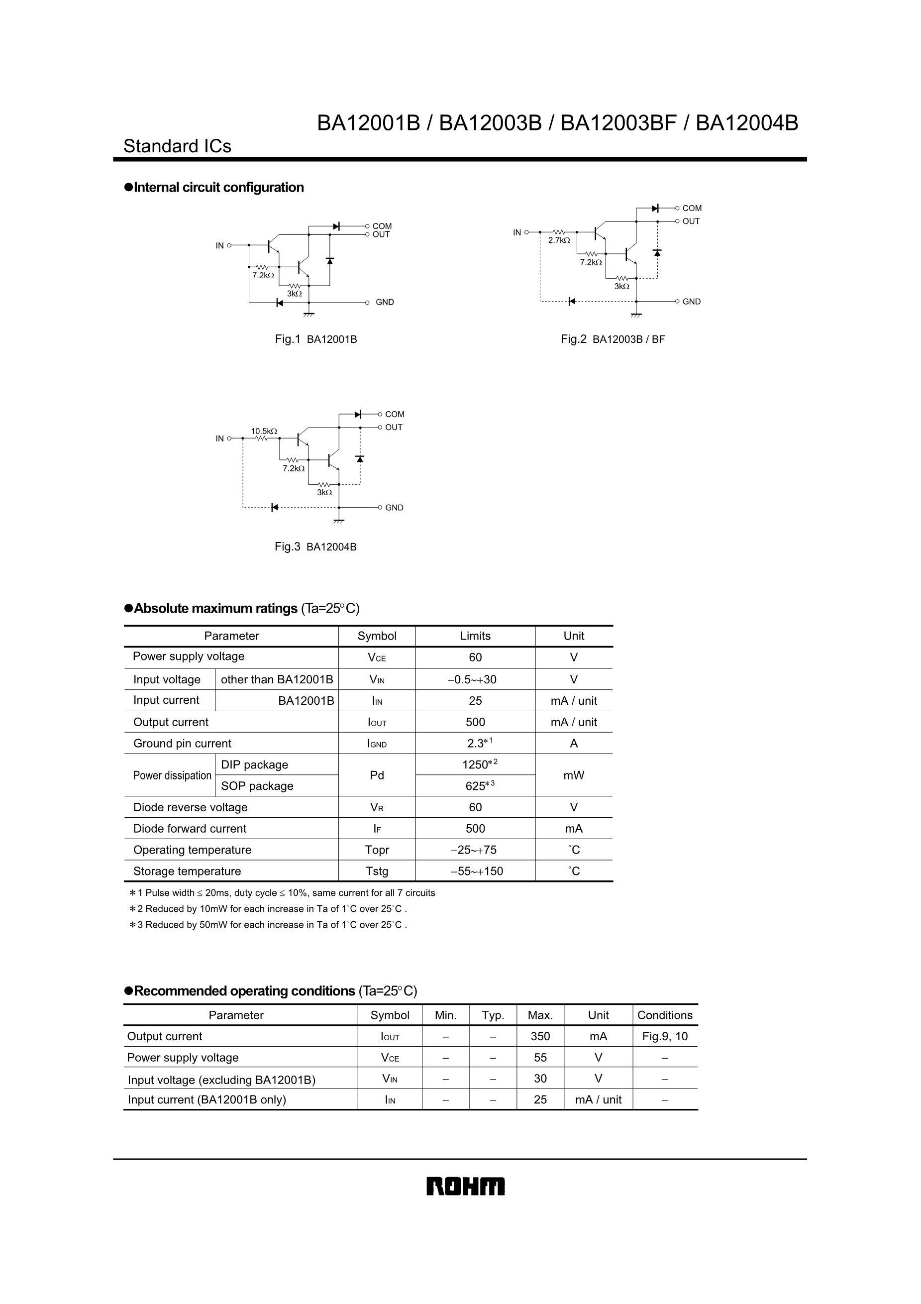 BA12T05's pdf picture 2