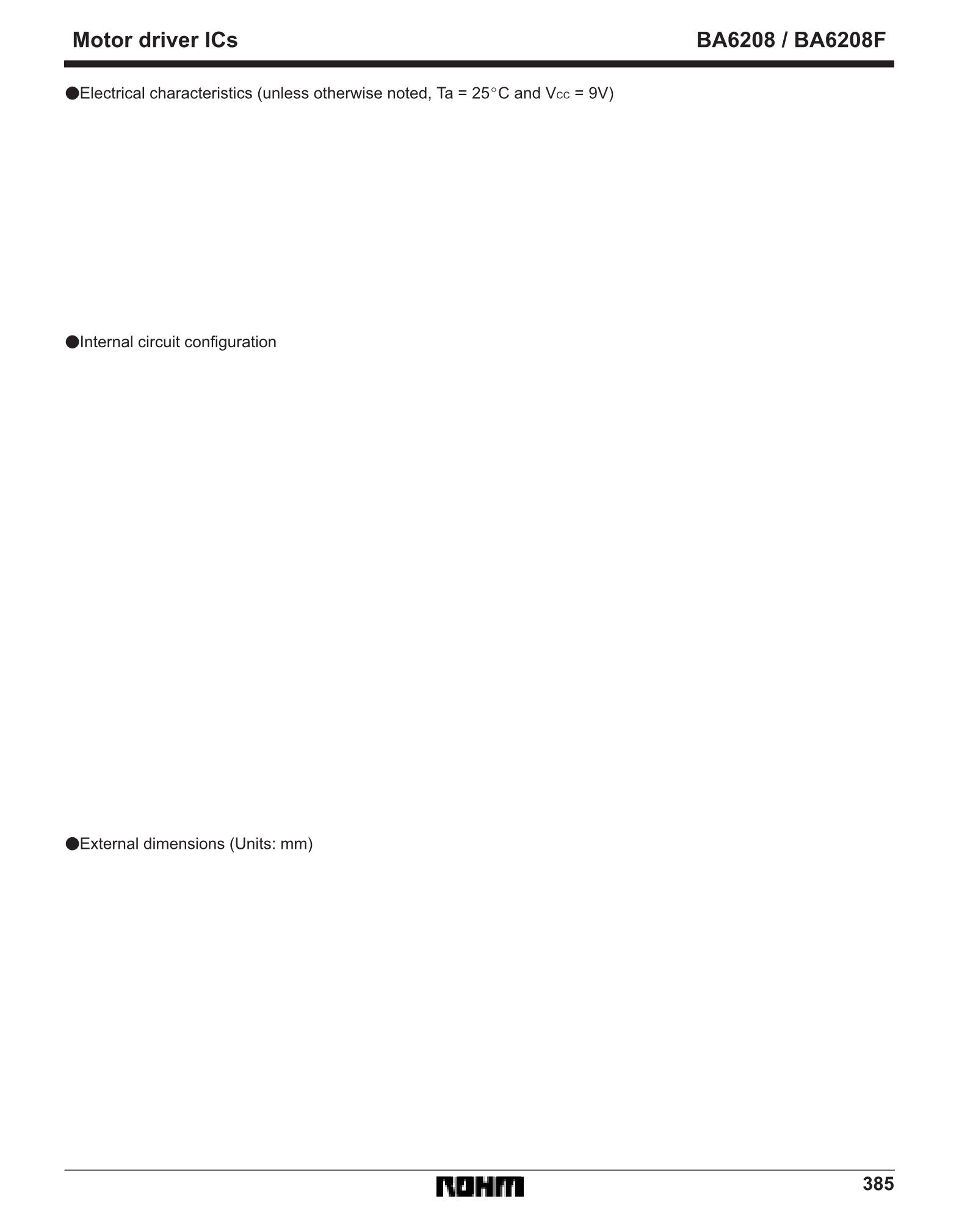 BA6208F-E2's pdf picture 2