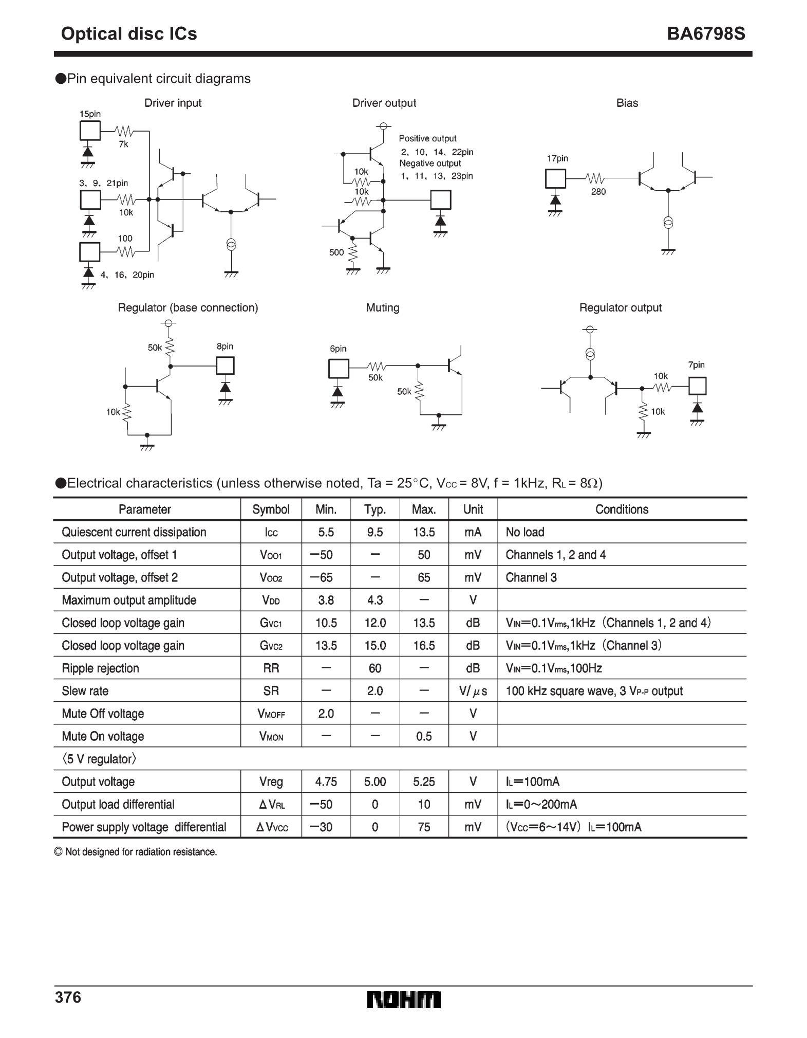BA6793's pdf picture 3