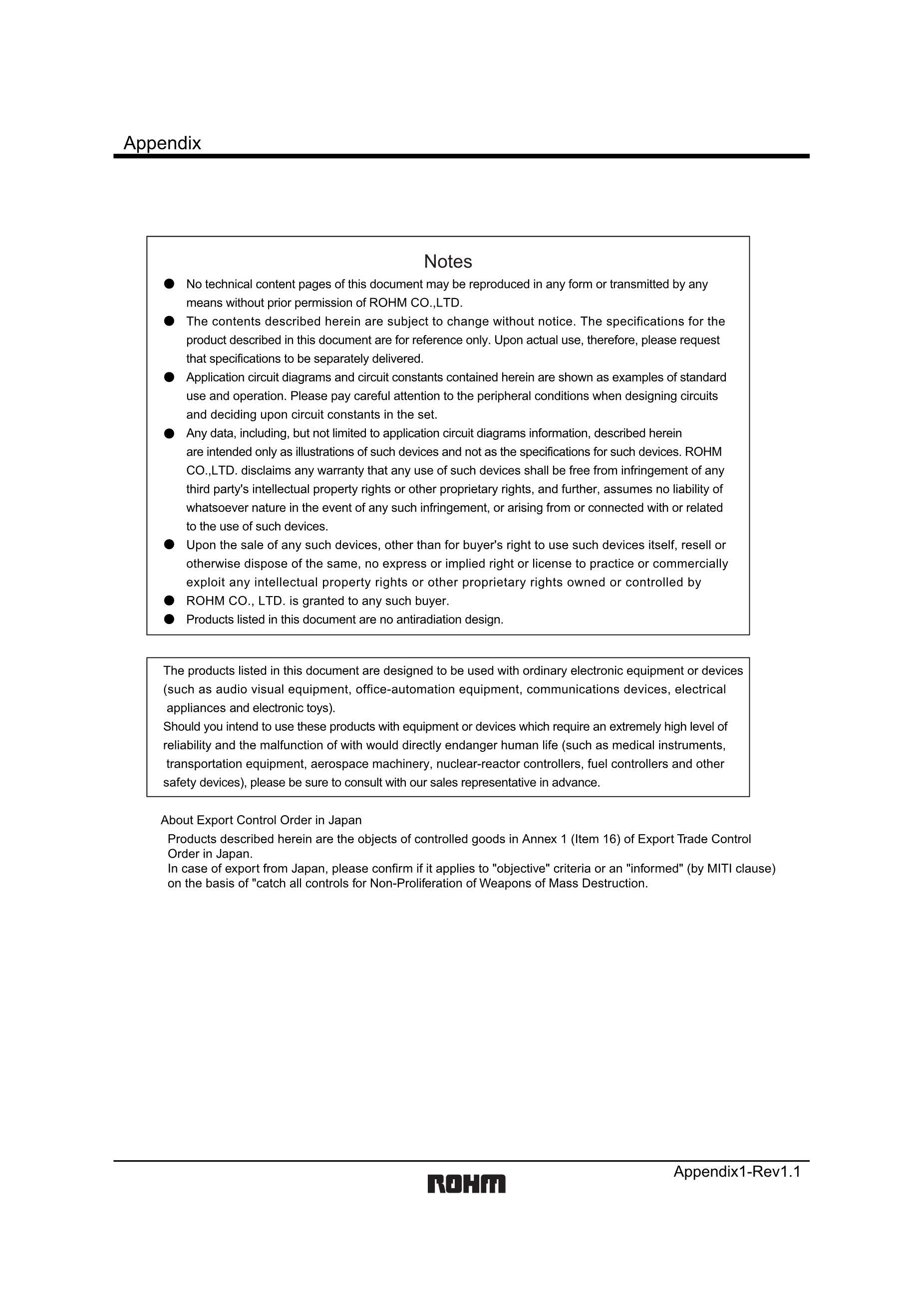 DTB113EK / F11's pdf picture 3