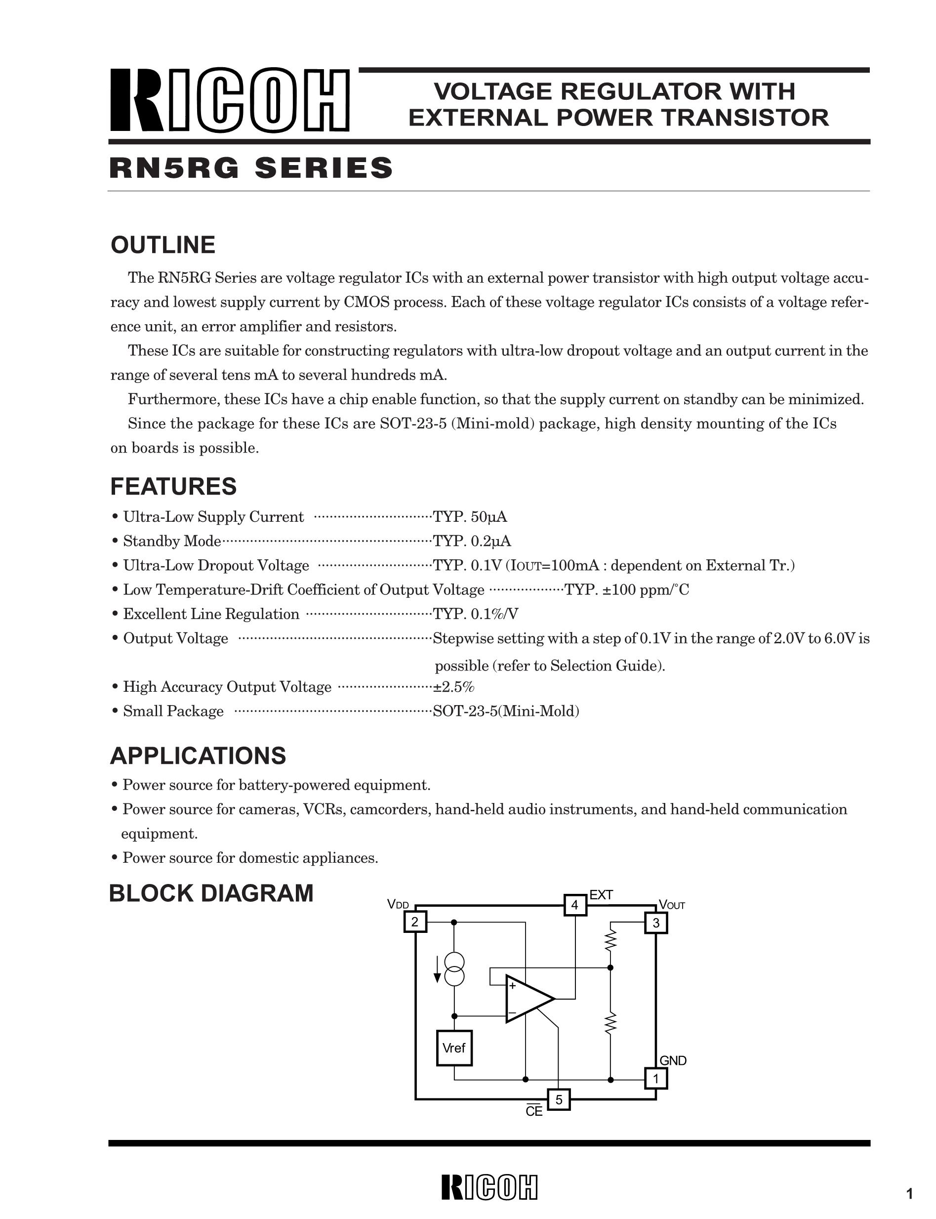 RN5RL32AA/2CFJ's pdf picture 2