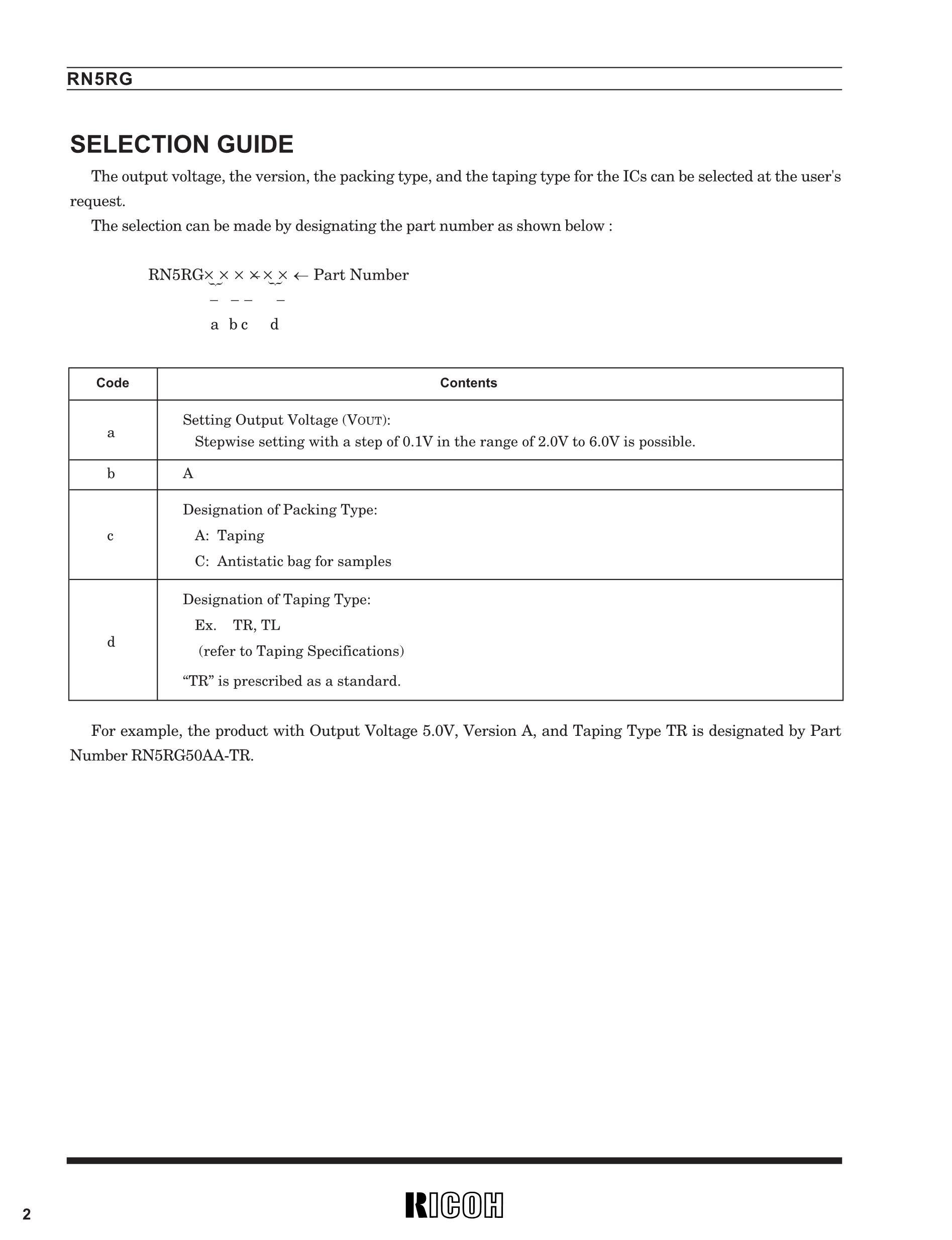 RN5RL32AA/2CFJ's pdf picture 3