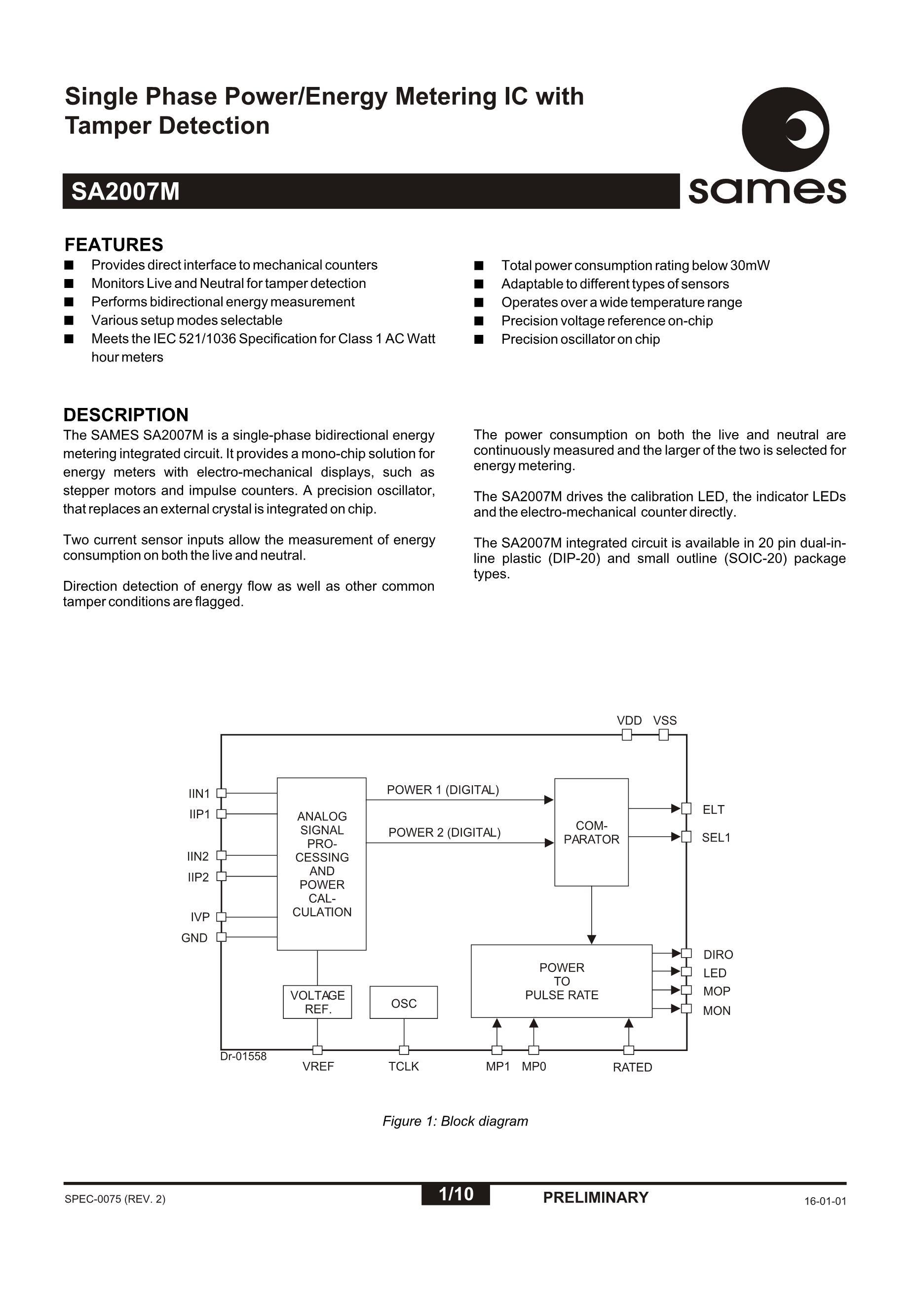 SA201183-01's pdf picture 1