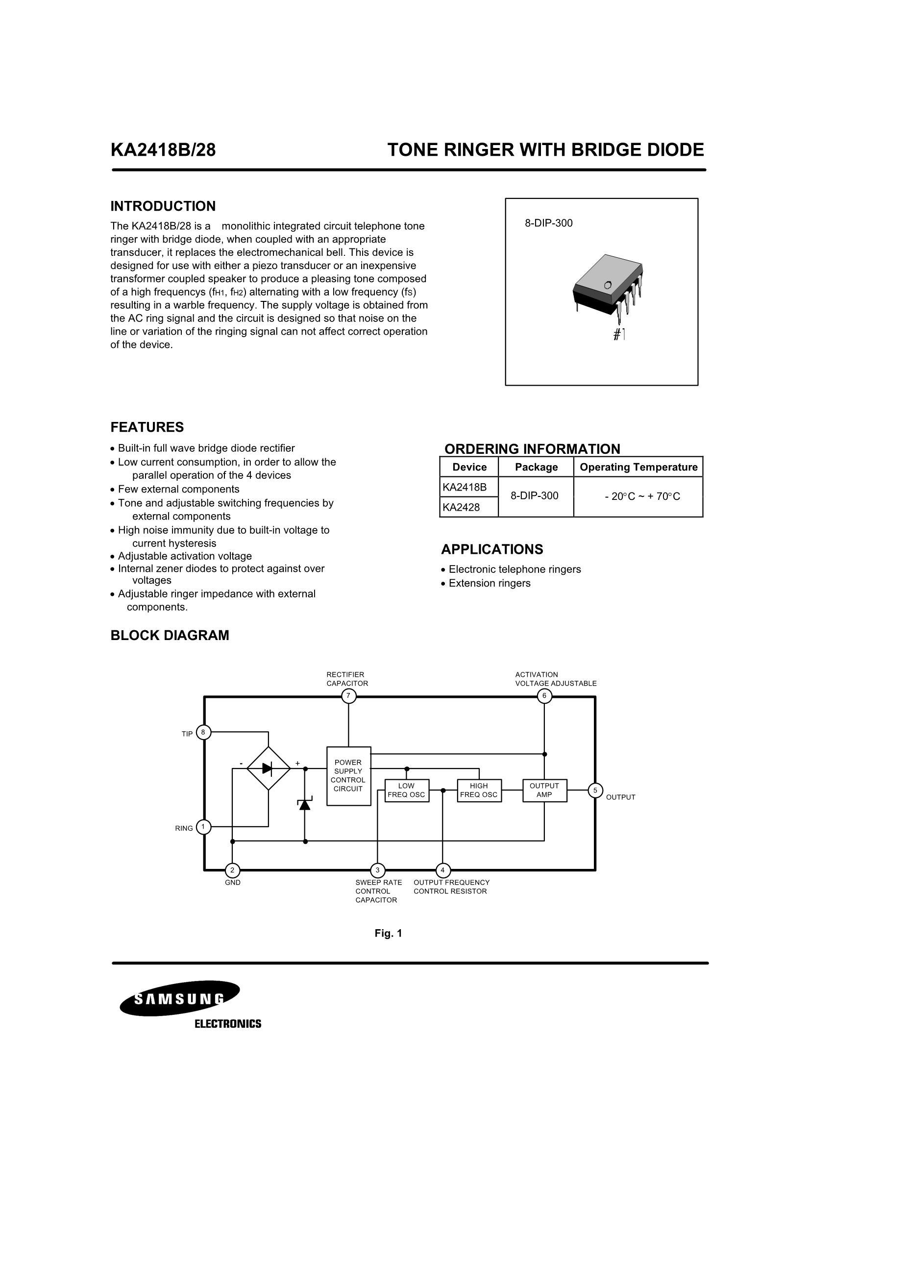 KA2404's pdf picture 1