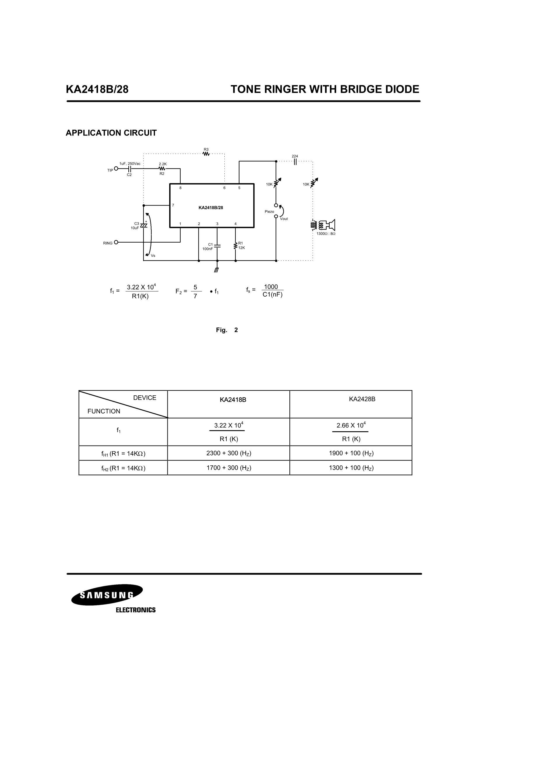 KA2404's pdf picture 3