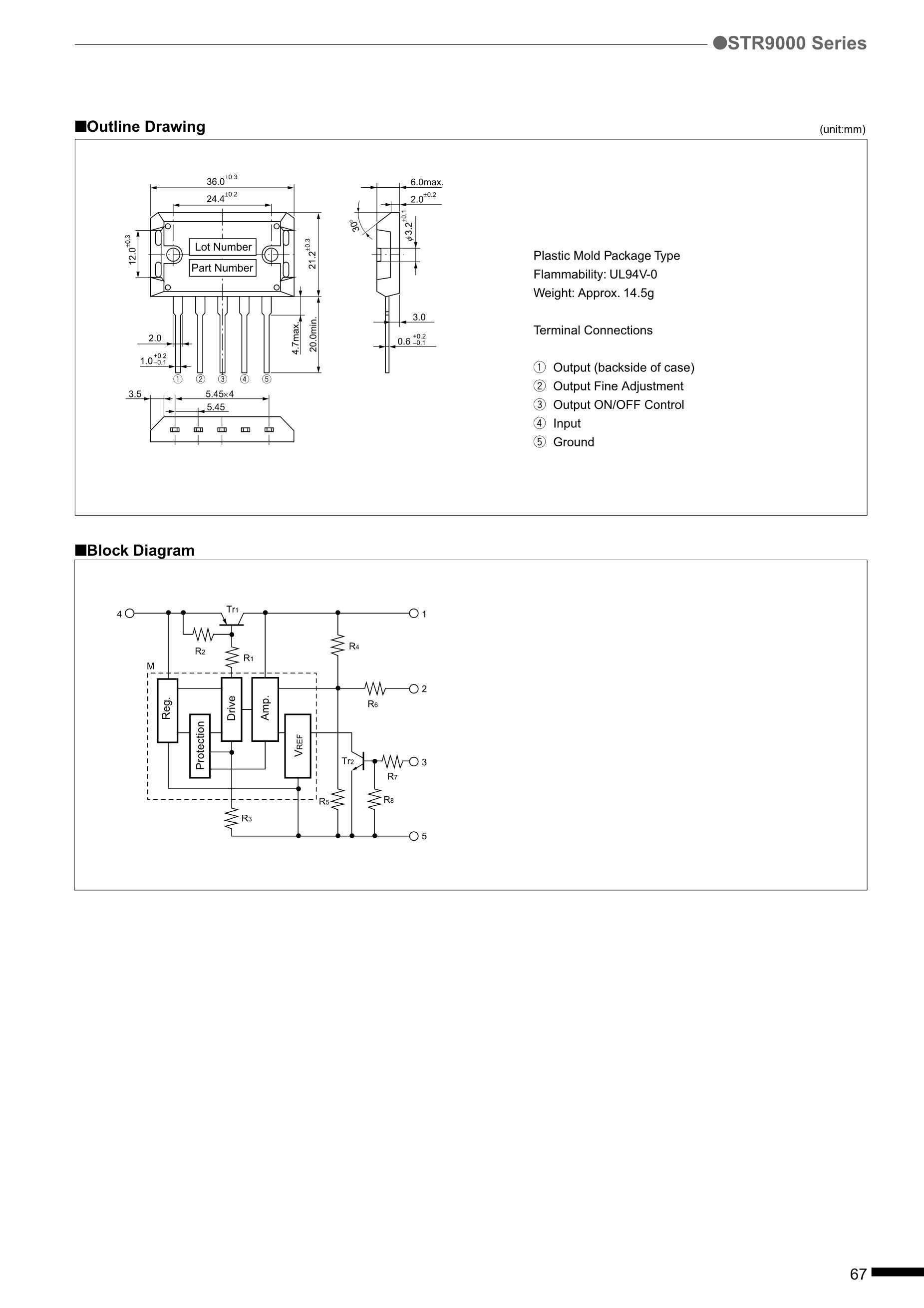 STR9005's pdf picture 2