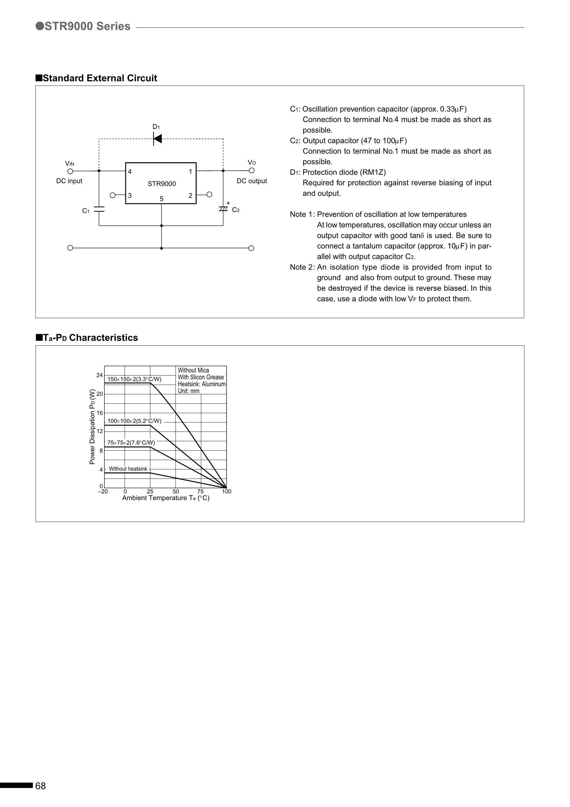 STR9005's pdf picture 3