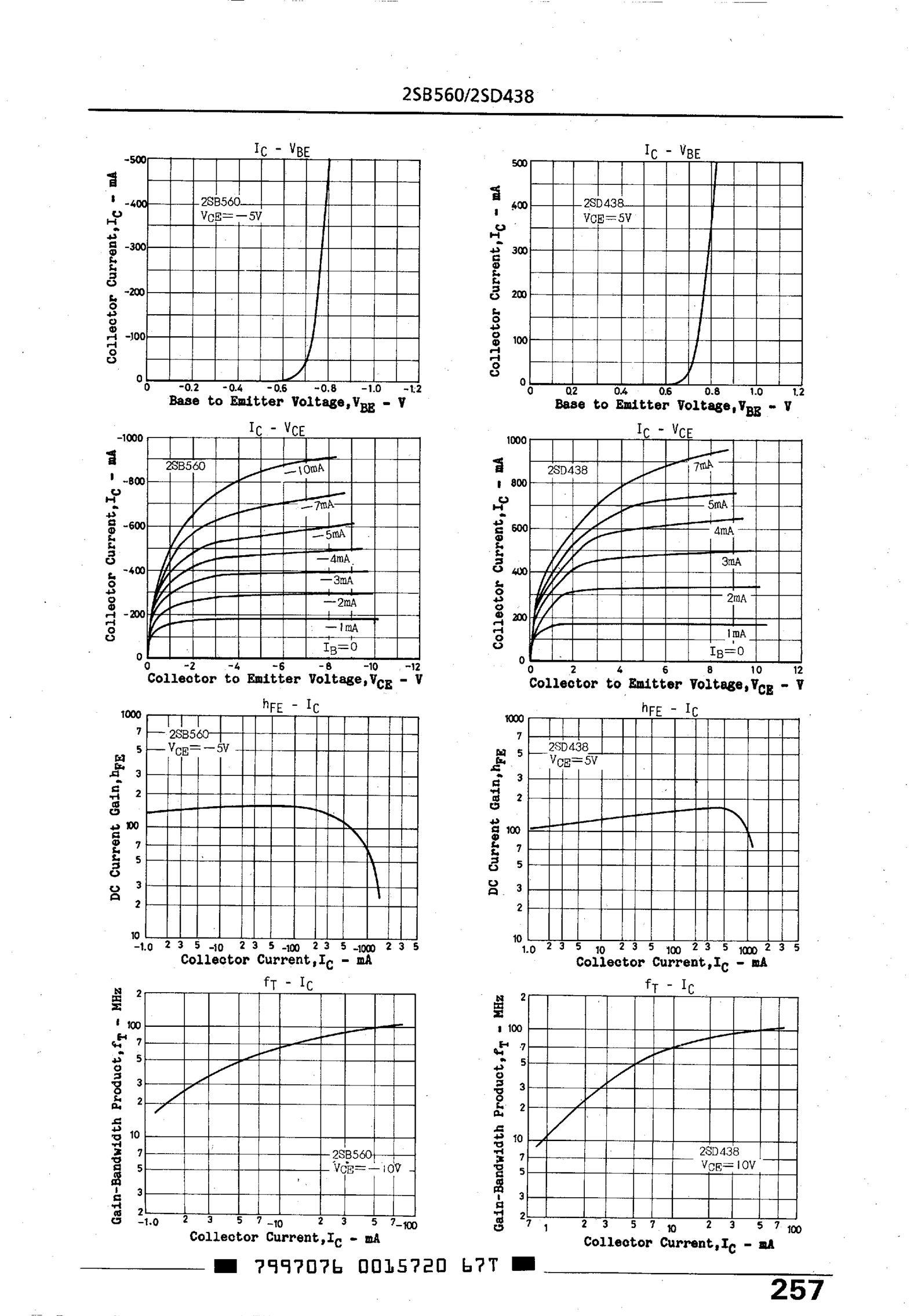 2SB5200-Q's pdf picture 2