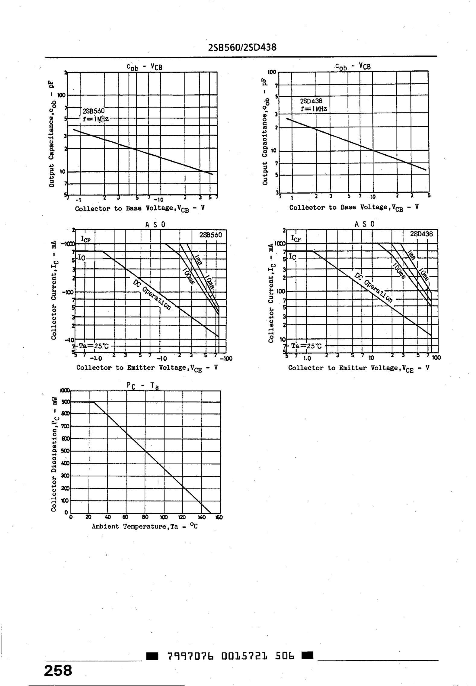 2SB5200-Q's pdf picture 3