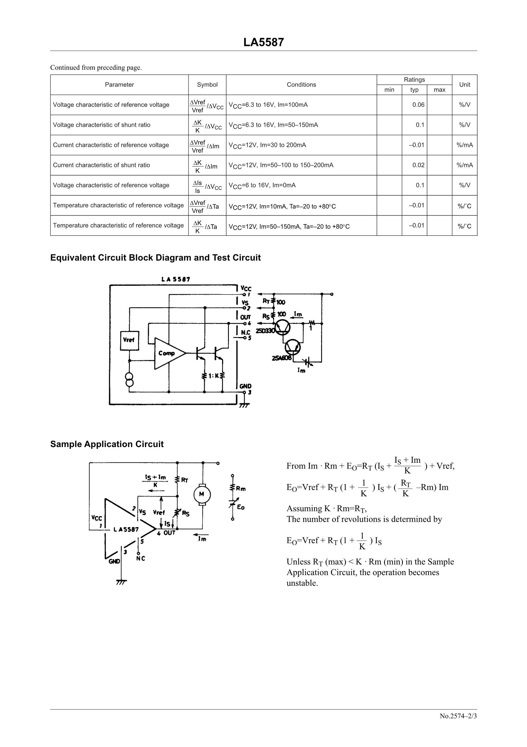 LA5528's pdf picture 2