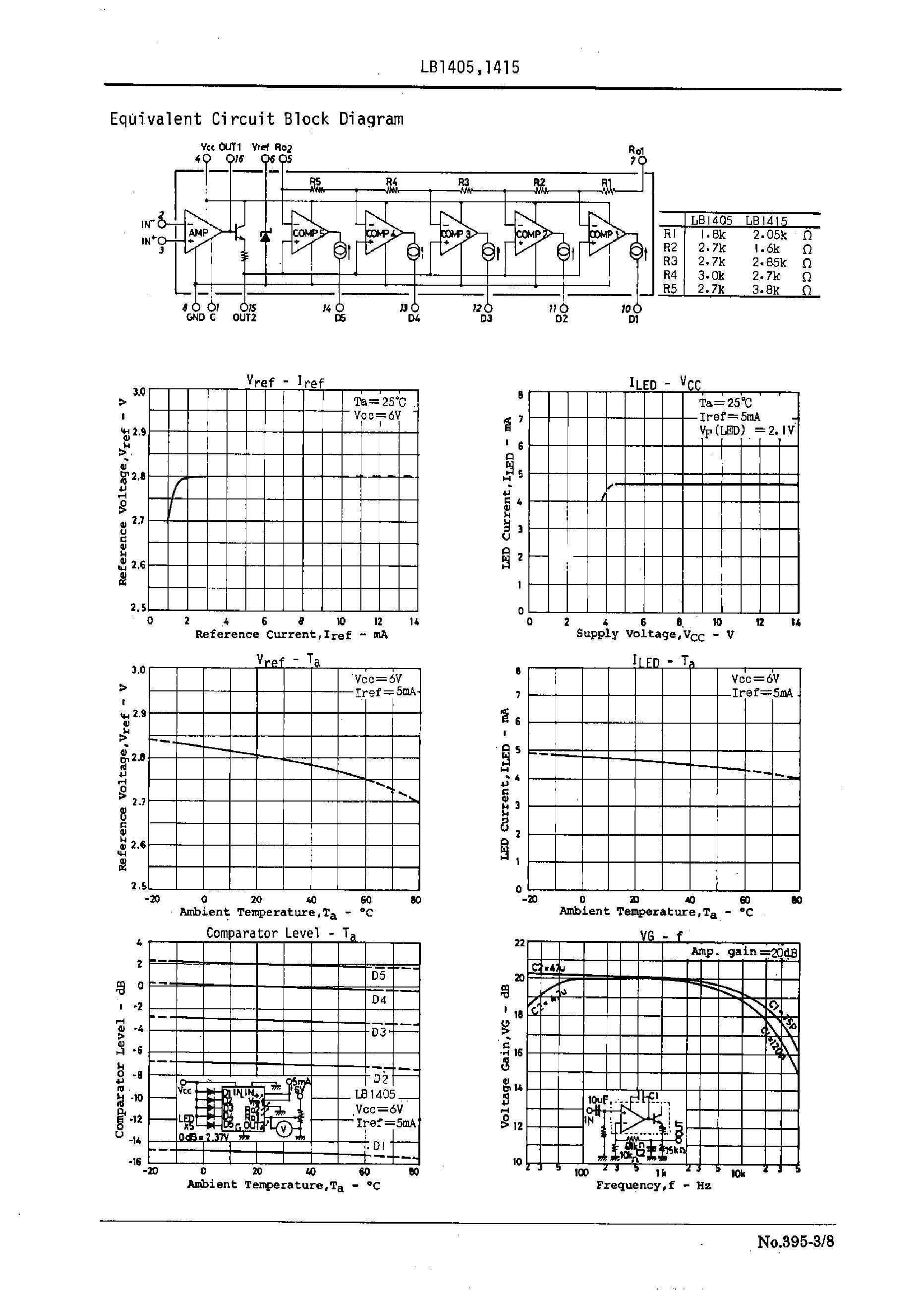 LB140DS41's pdf picture 3
