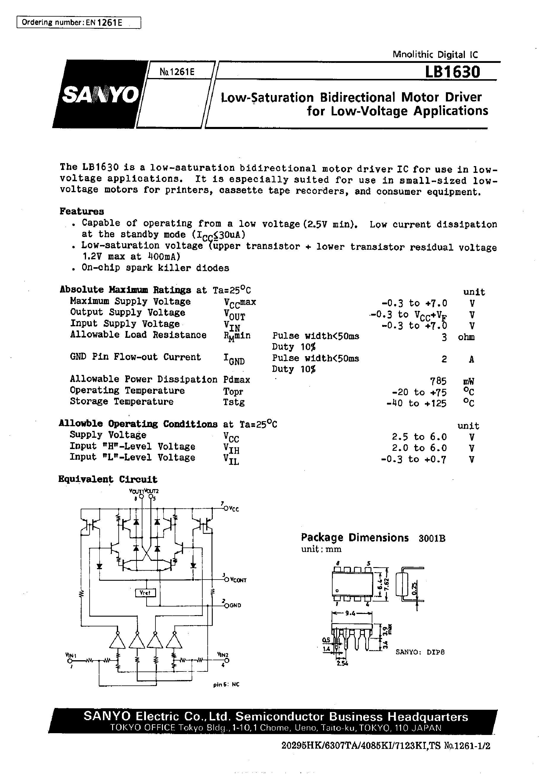 1630's pdf picture 1