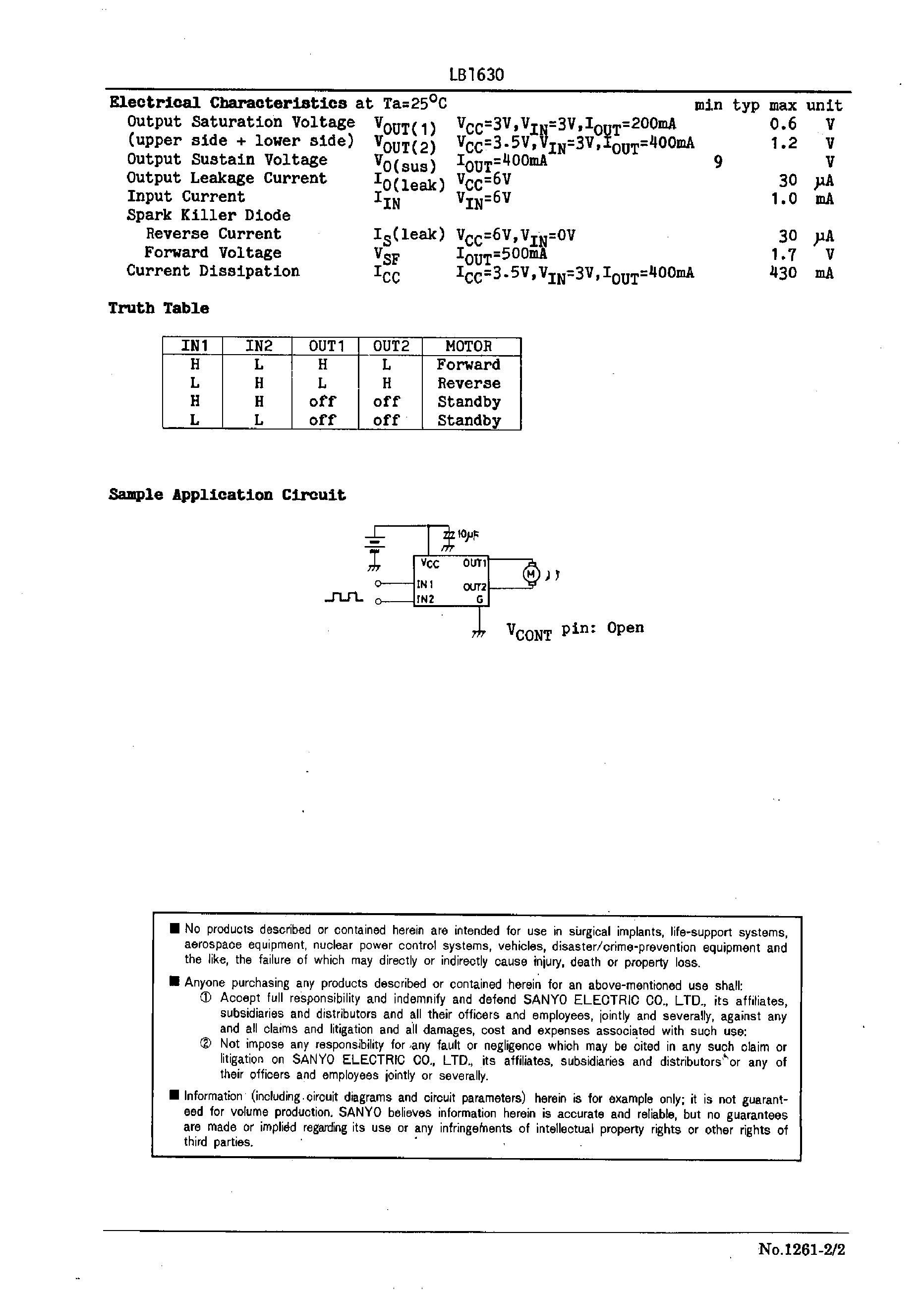 1630's pdf picture 2