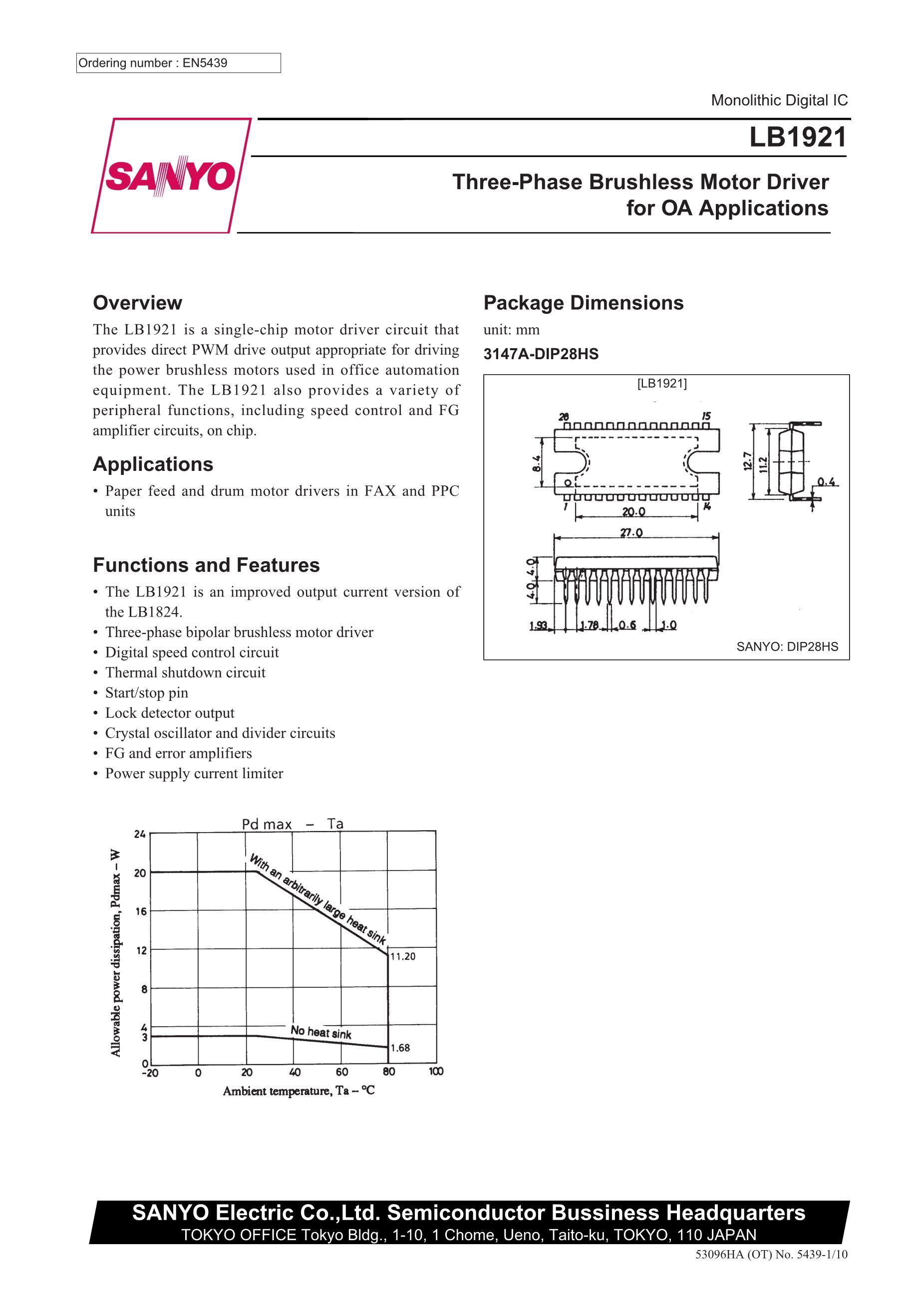 LB1980JH-TLM-E's pdf picture 1