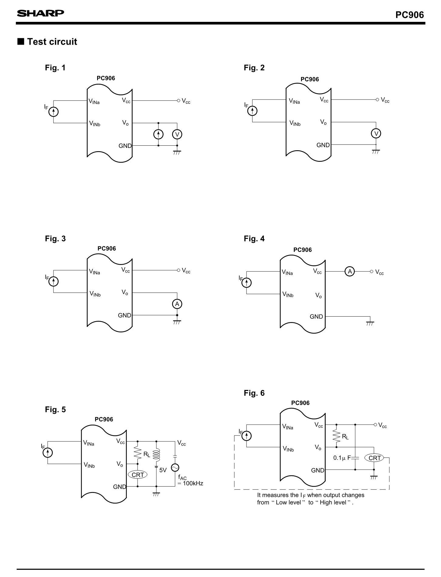 PC908's pdf picture 3