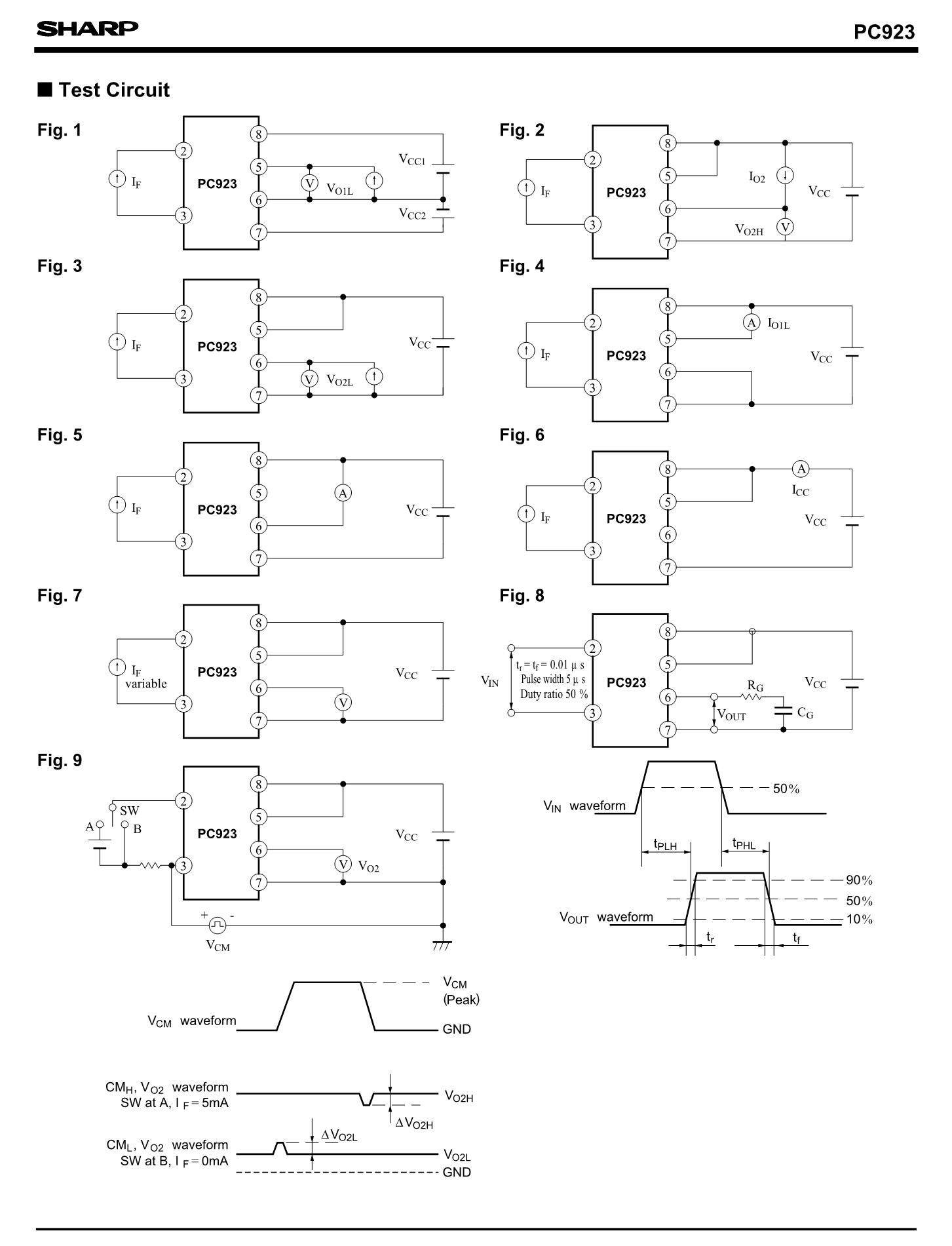 PC925LONTPOF's pdf picture 3