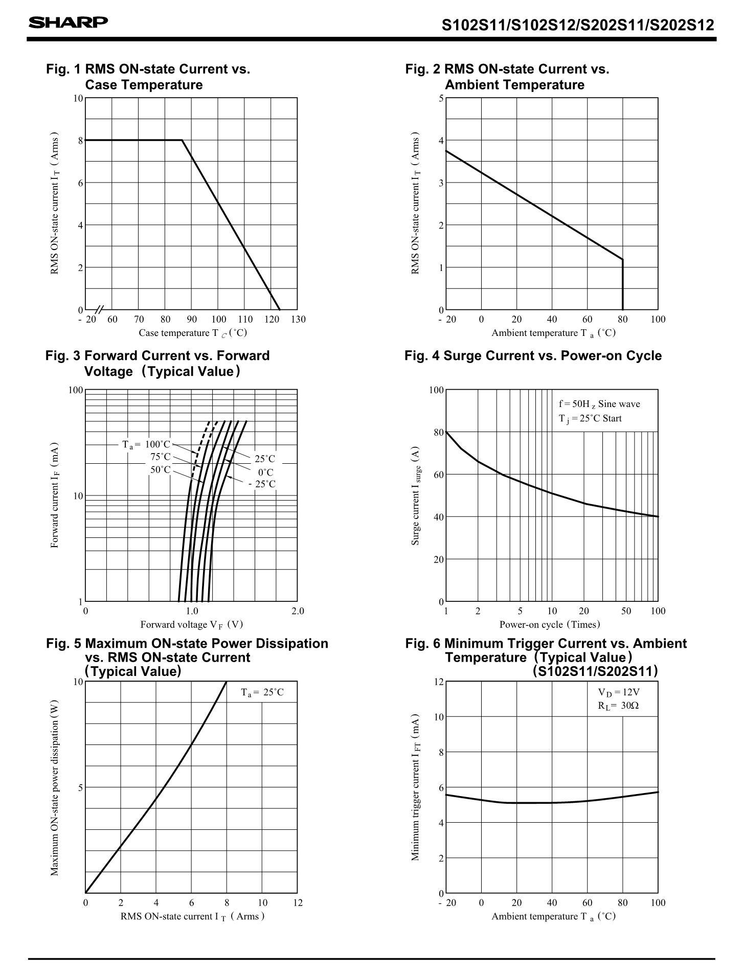 S-1170B18UC-OTDTFG's pdf picture 3