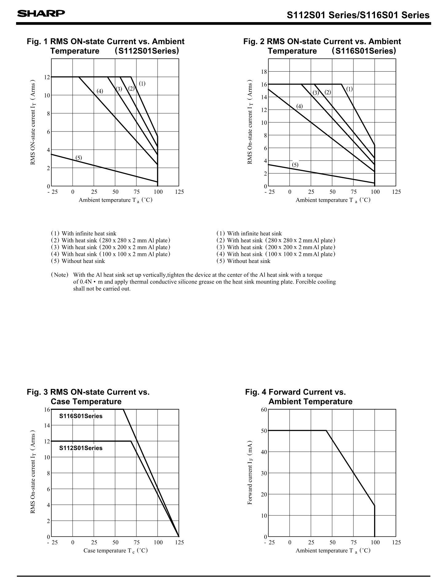 S216P41's pdf picture 3