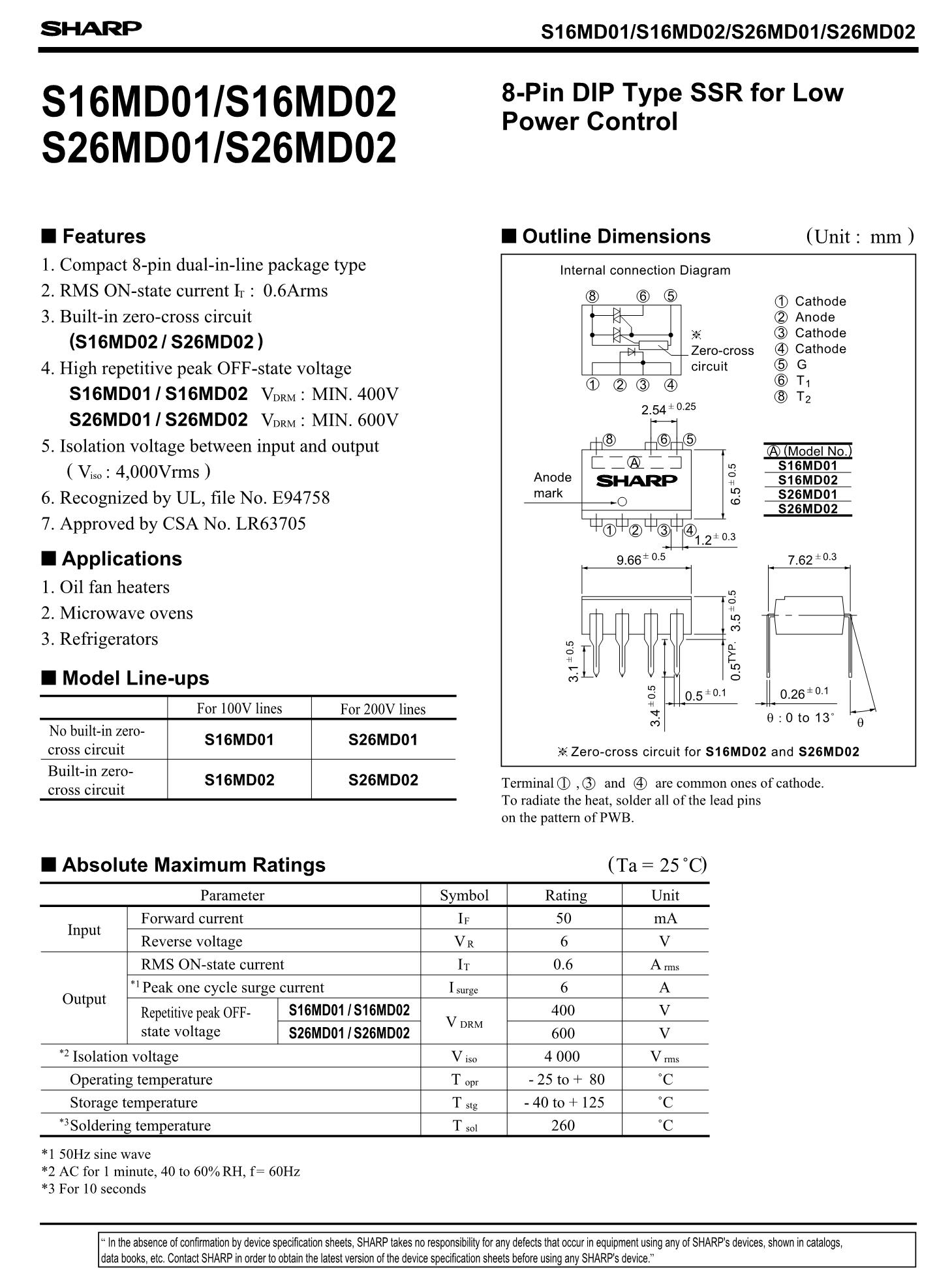 26-A2801AT076's pdf picture 1