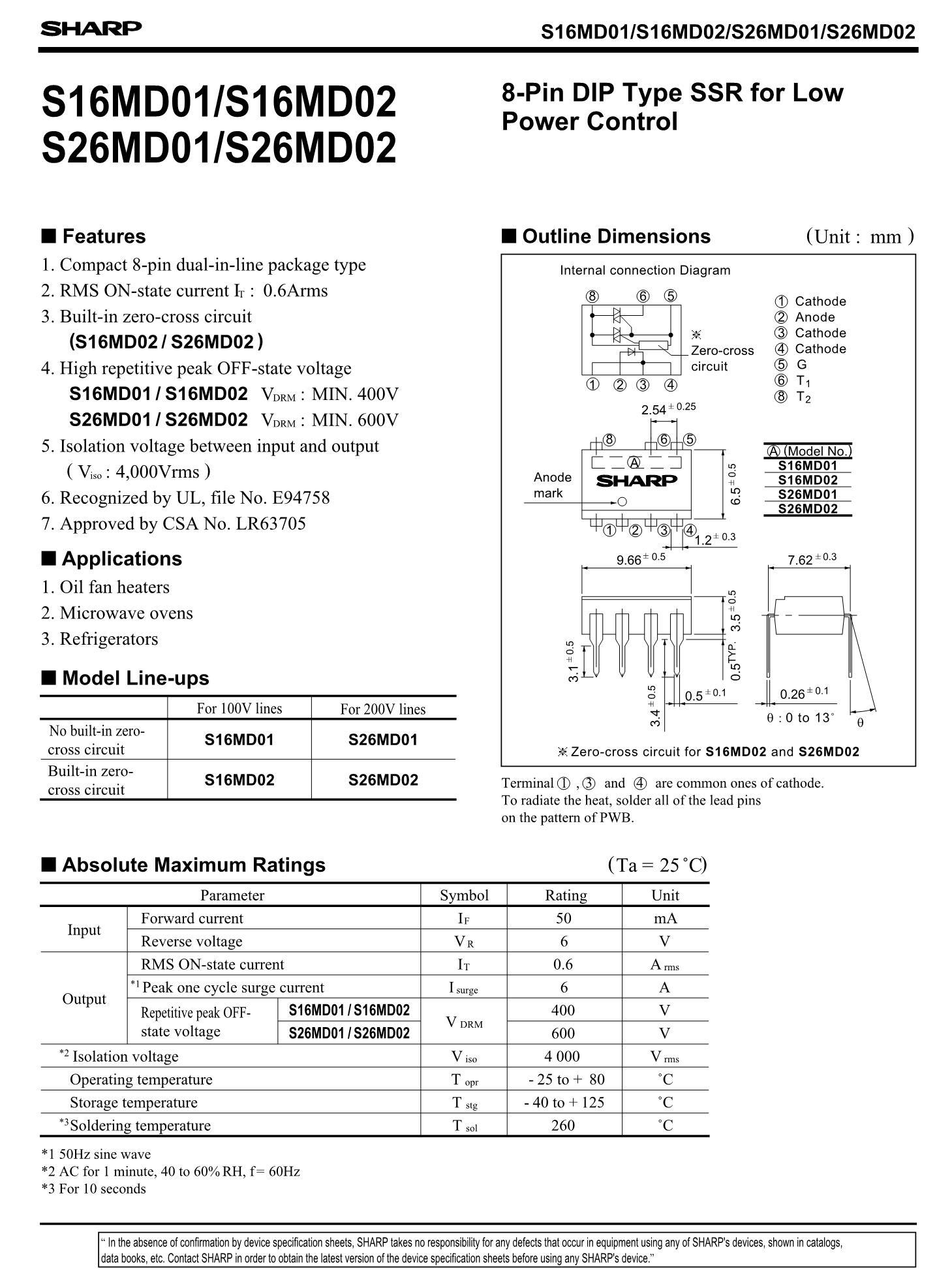 02-S's pdf picture 1