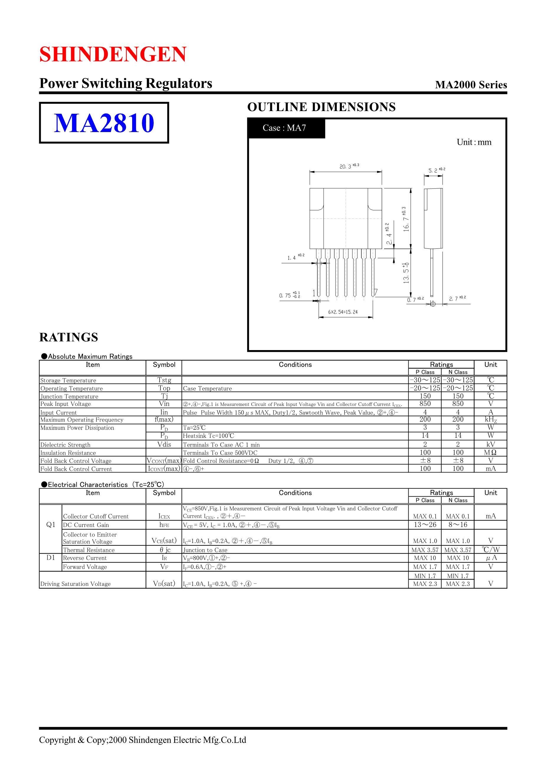 2810A's pdf picture 1