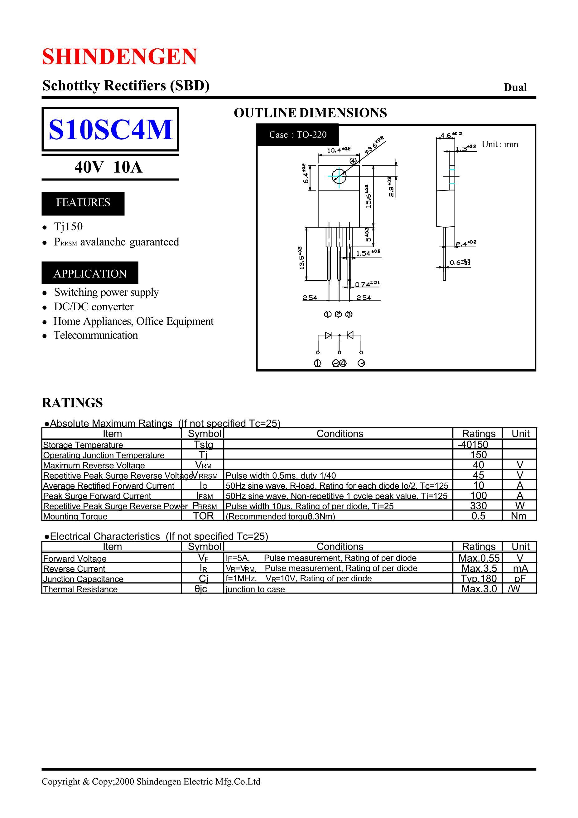 10-47866PF's pdf picture 1