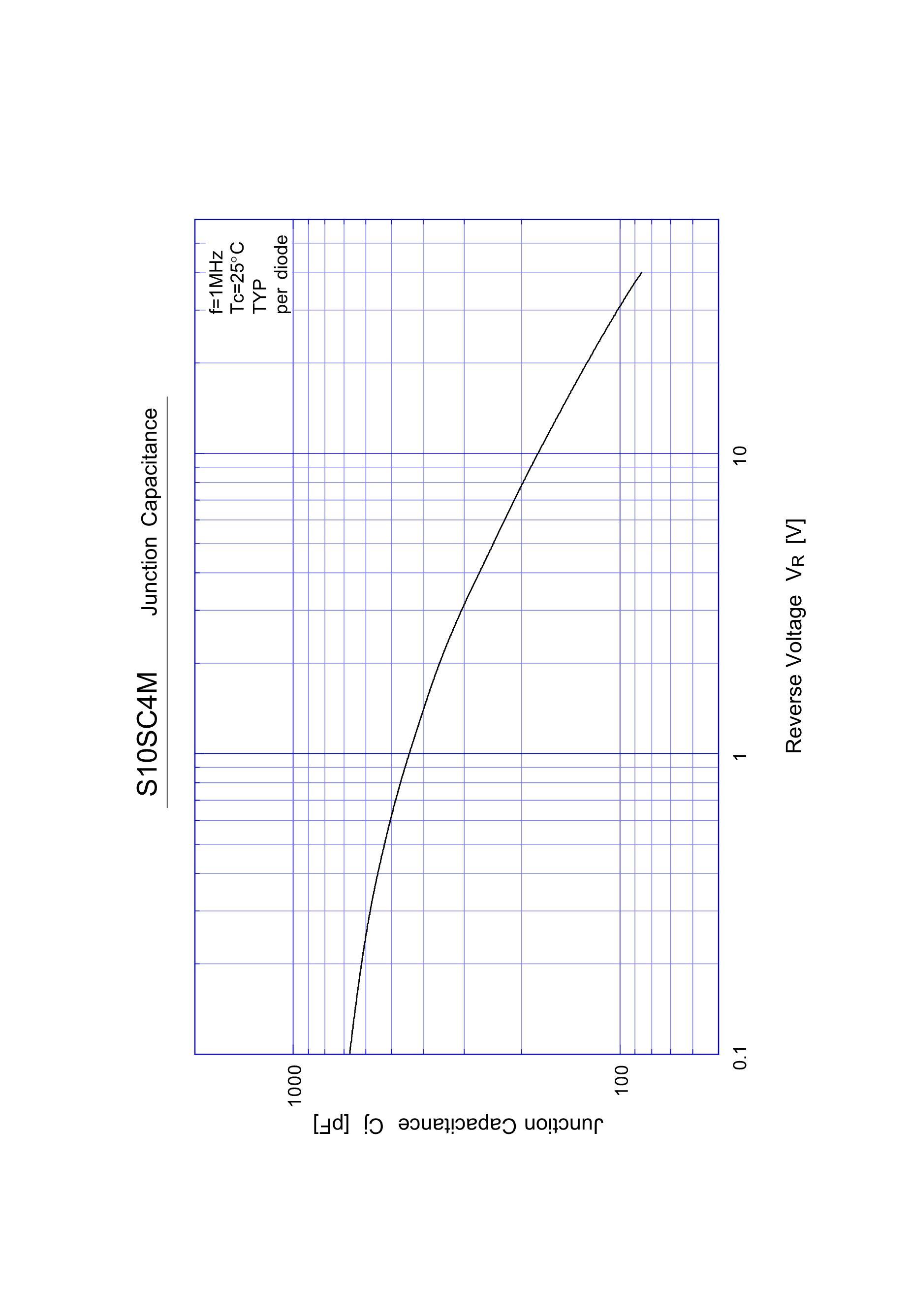 10-47866PF's pdf picture 3