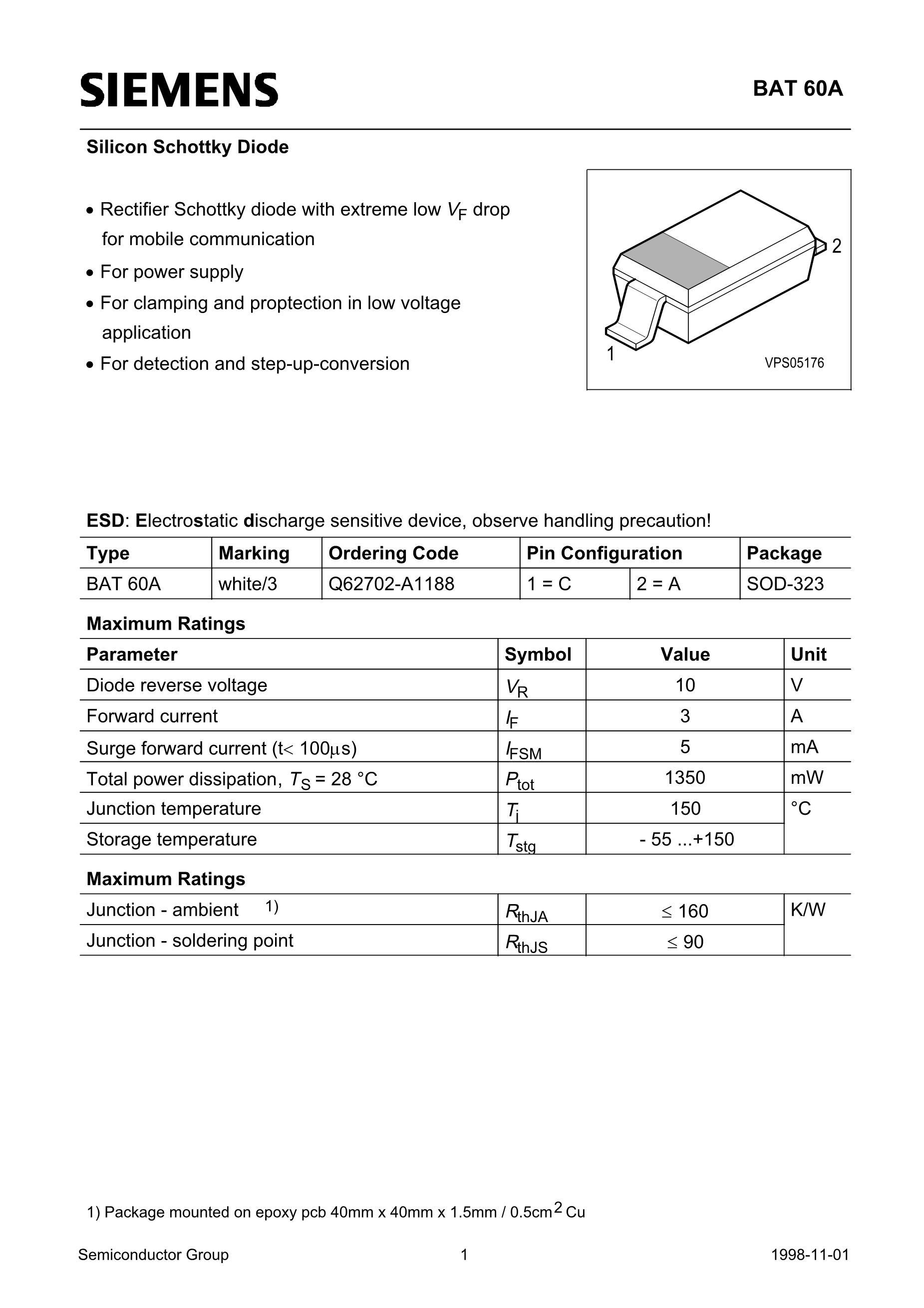 BAT64's pdf picture 1