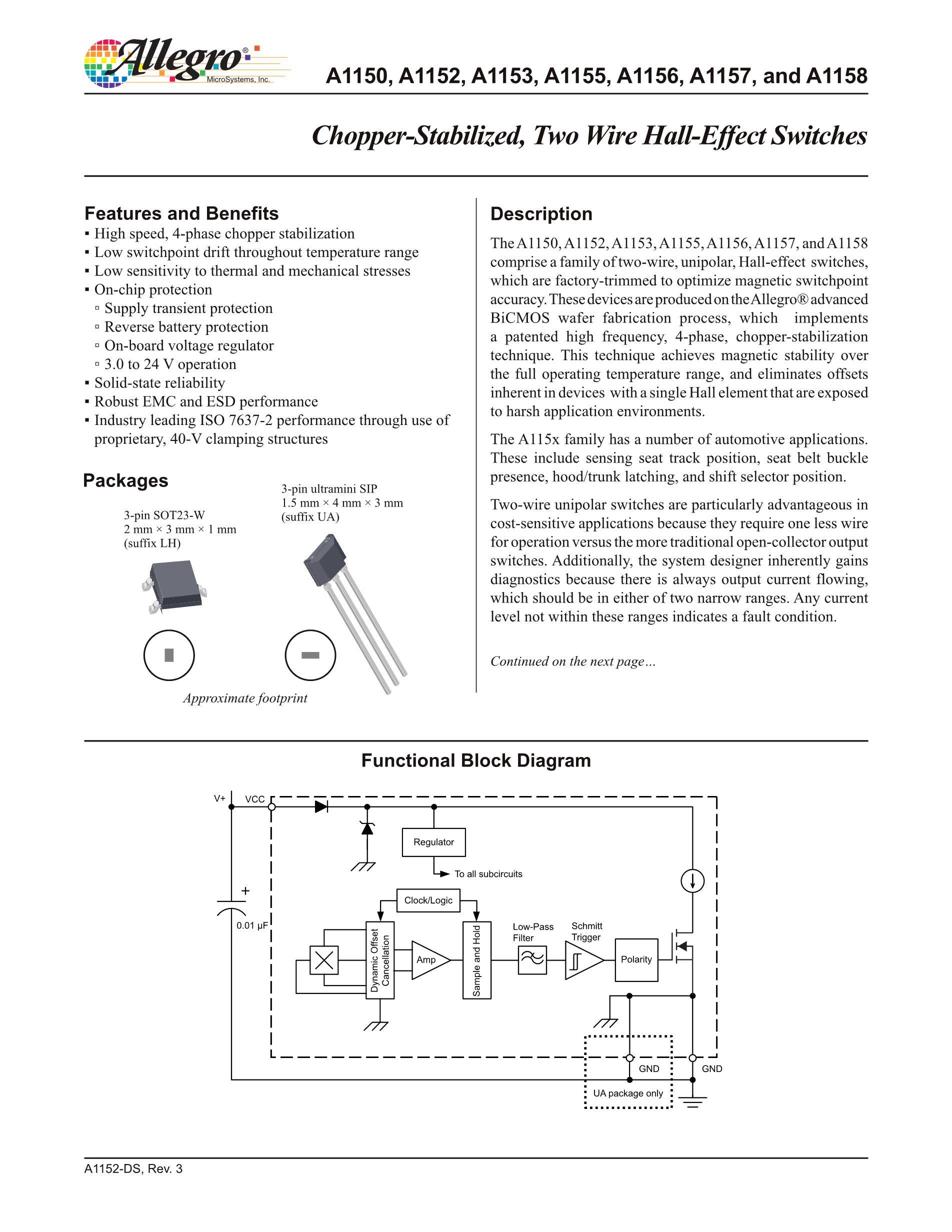 A11585's pdf picture 1