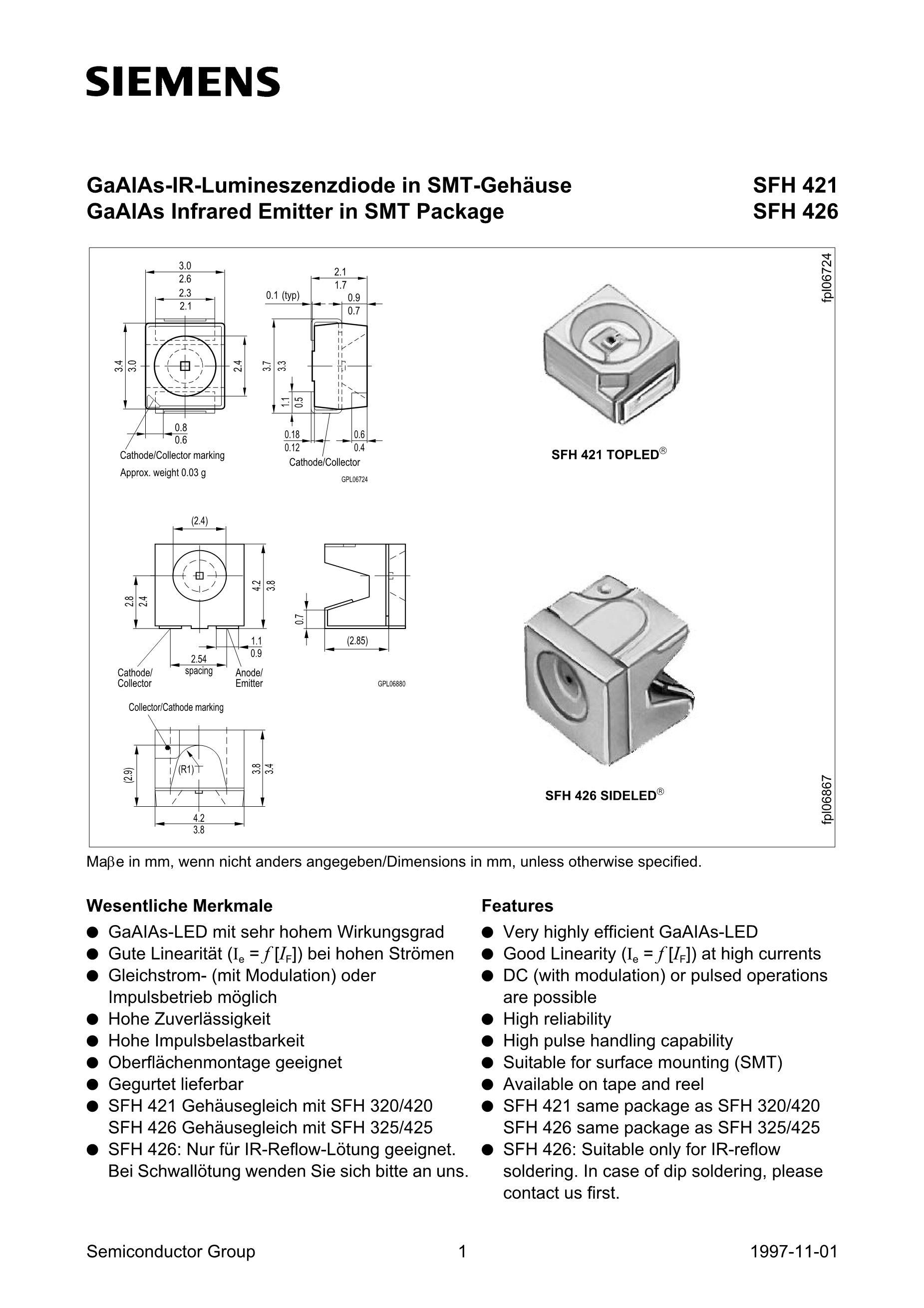 SFH482-2's pdf picture 1