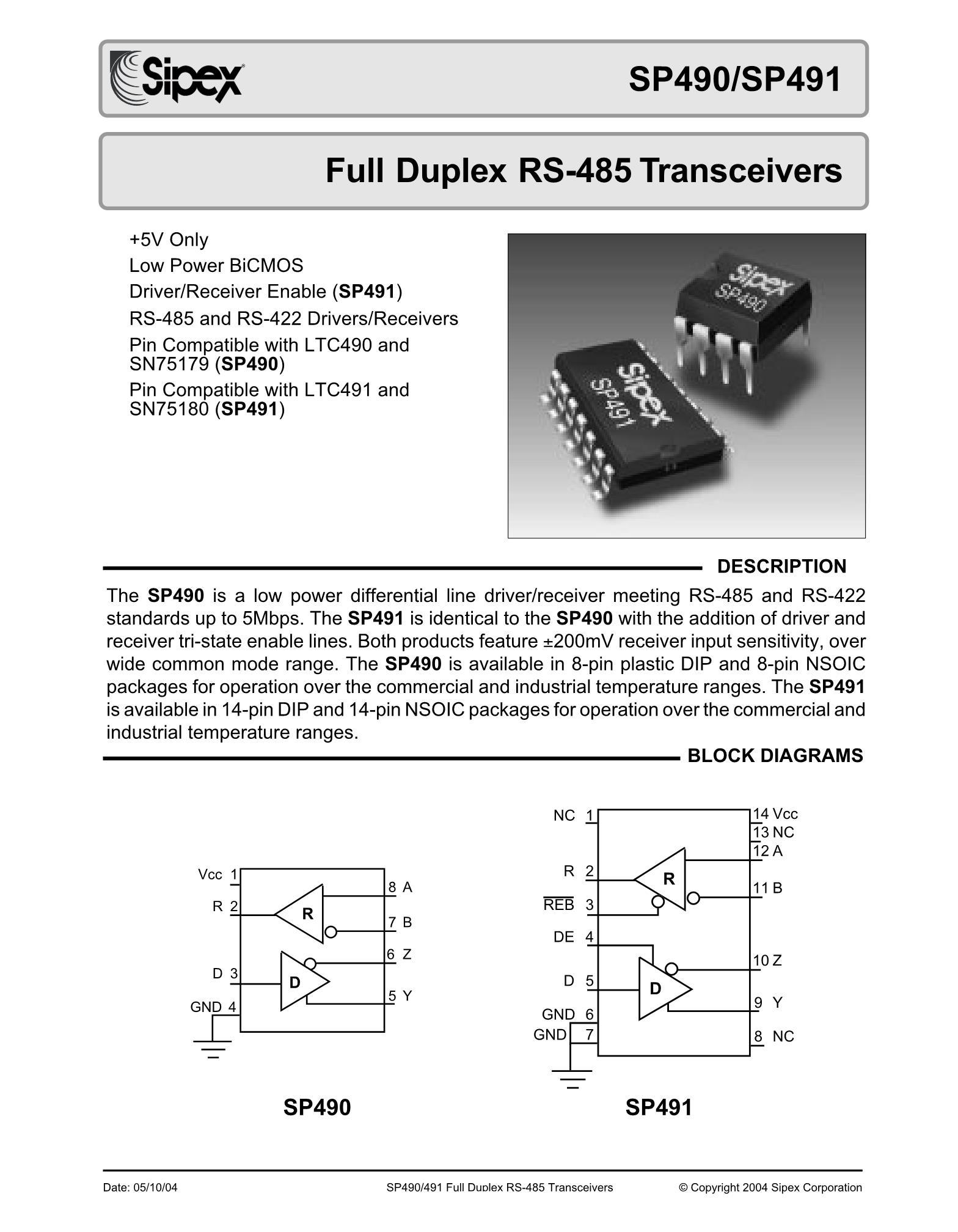 SP4928's pdf picture 1