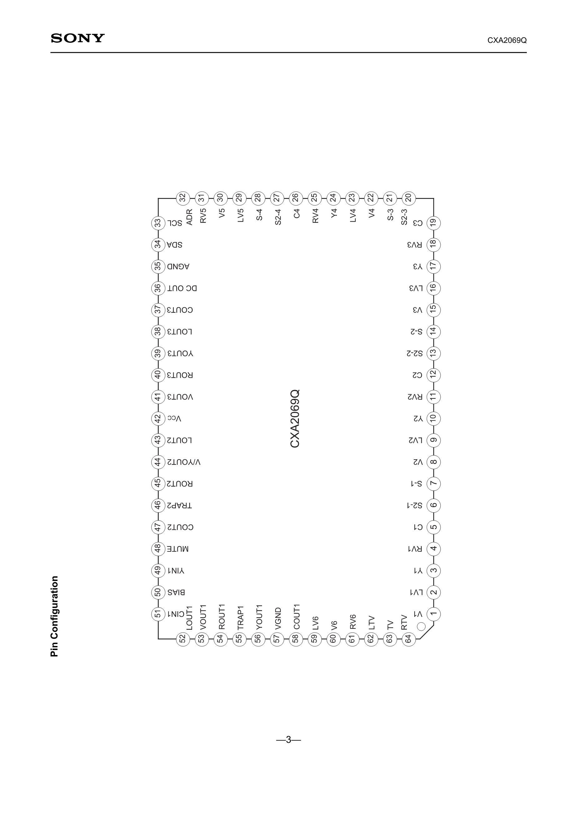 CXA2542Q's pdf picture 3