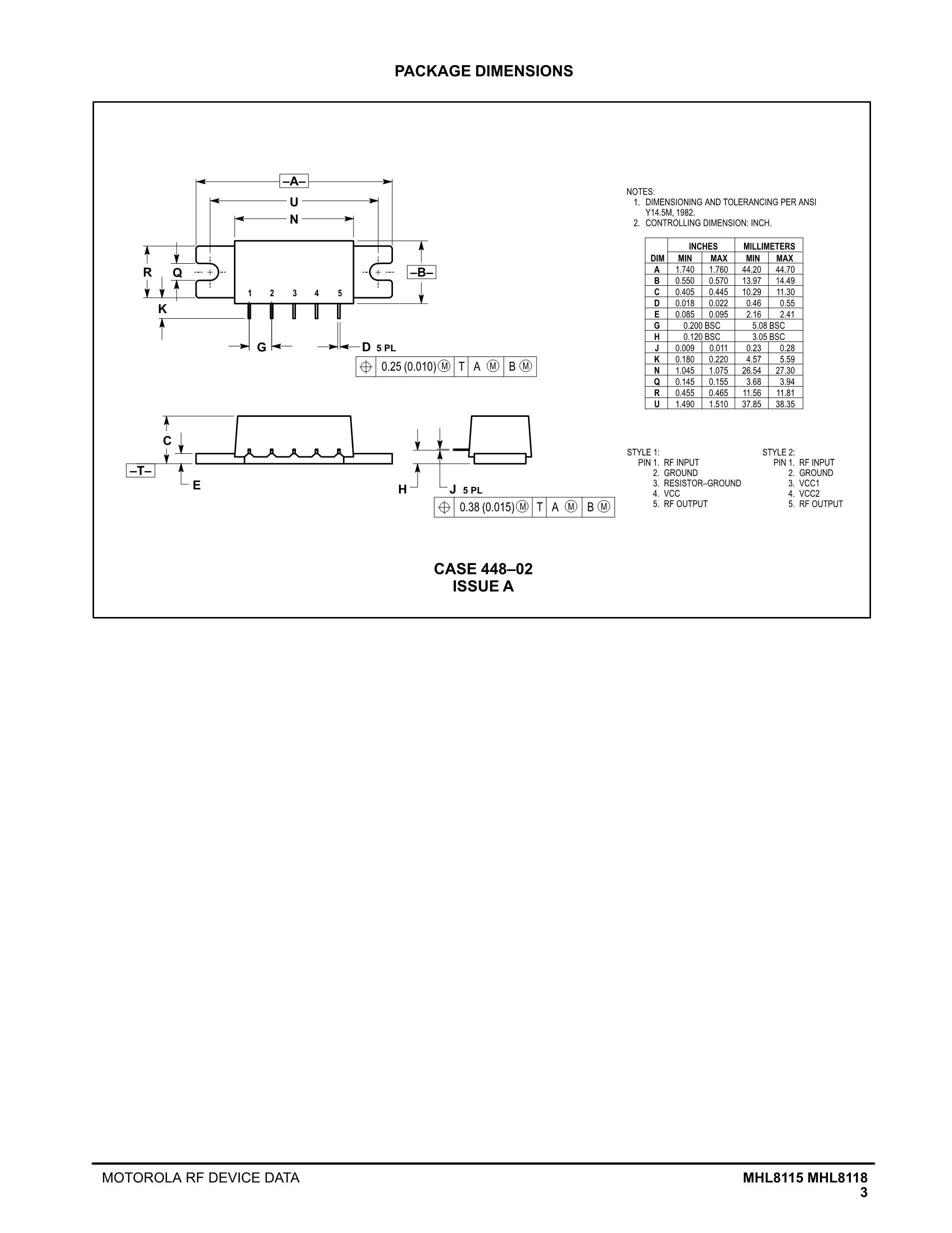 8118165A-60PFTN's pdf picture 3