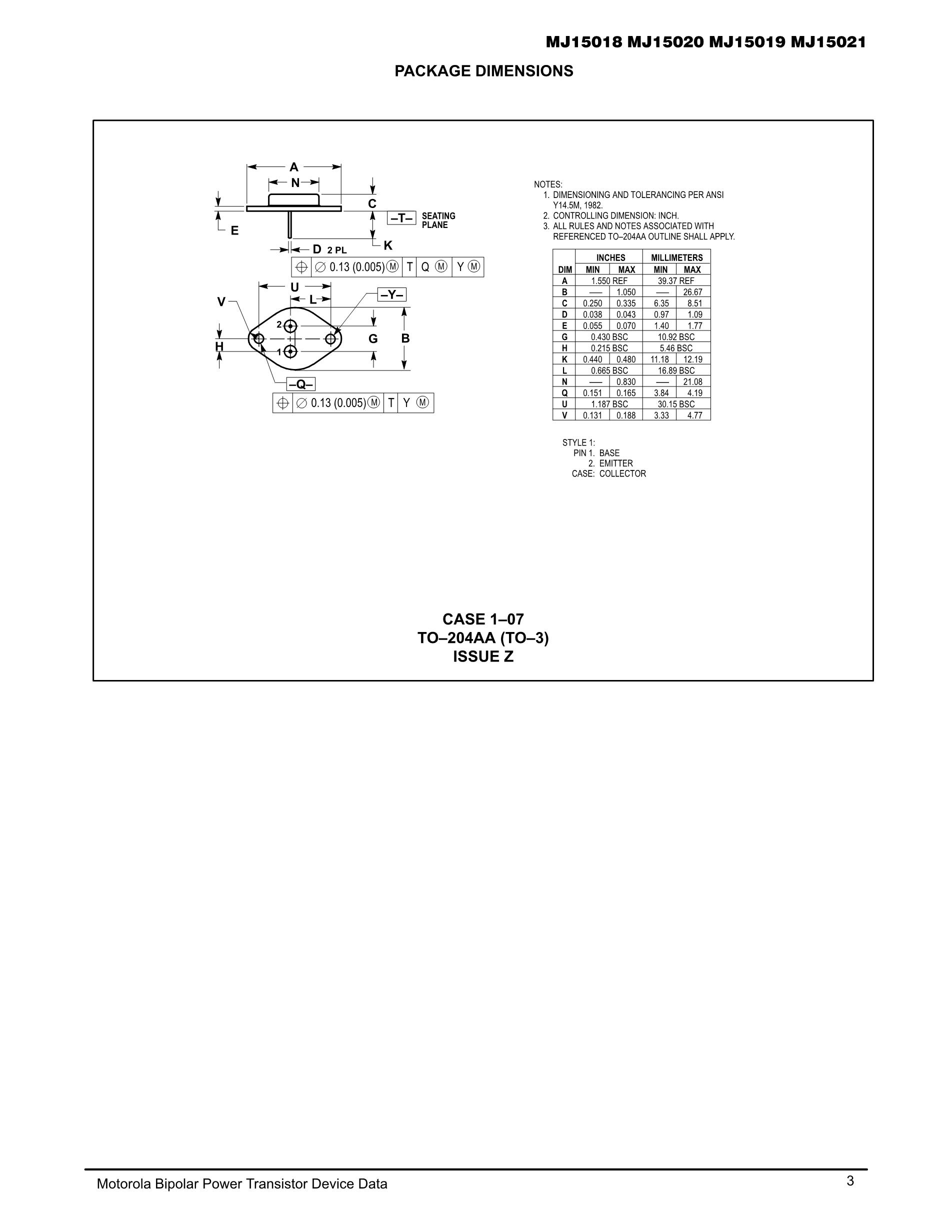 MJ15003's pdf picture 3