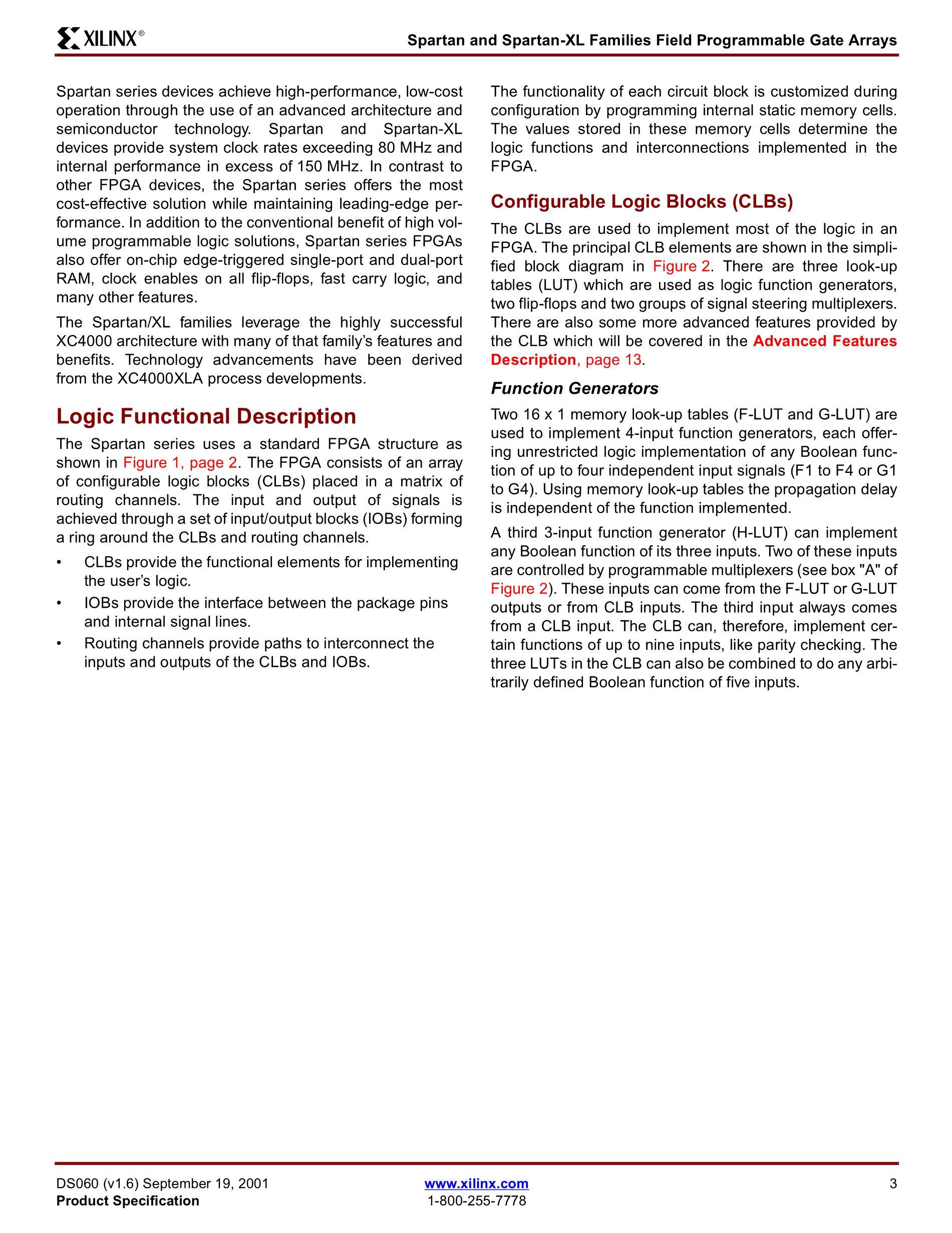XCS20-3TQ144C's pdf picture 3