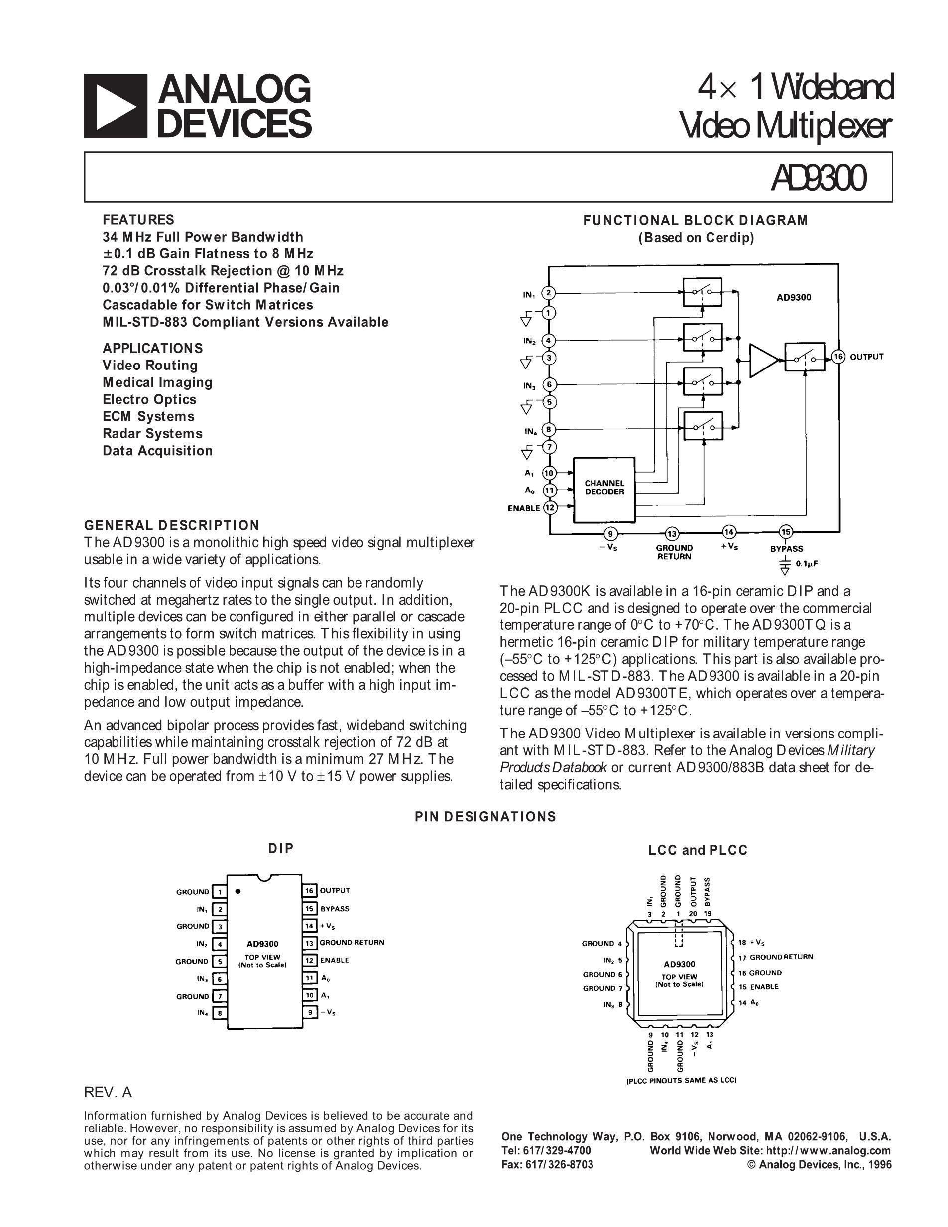 AD93170's pdf picture 1