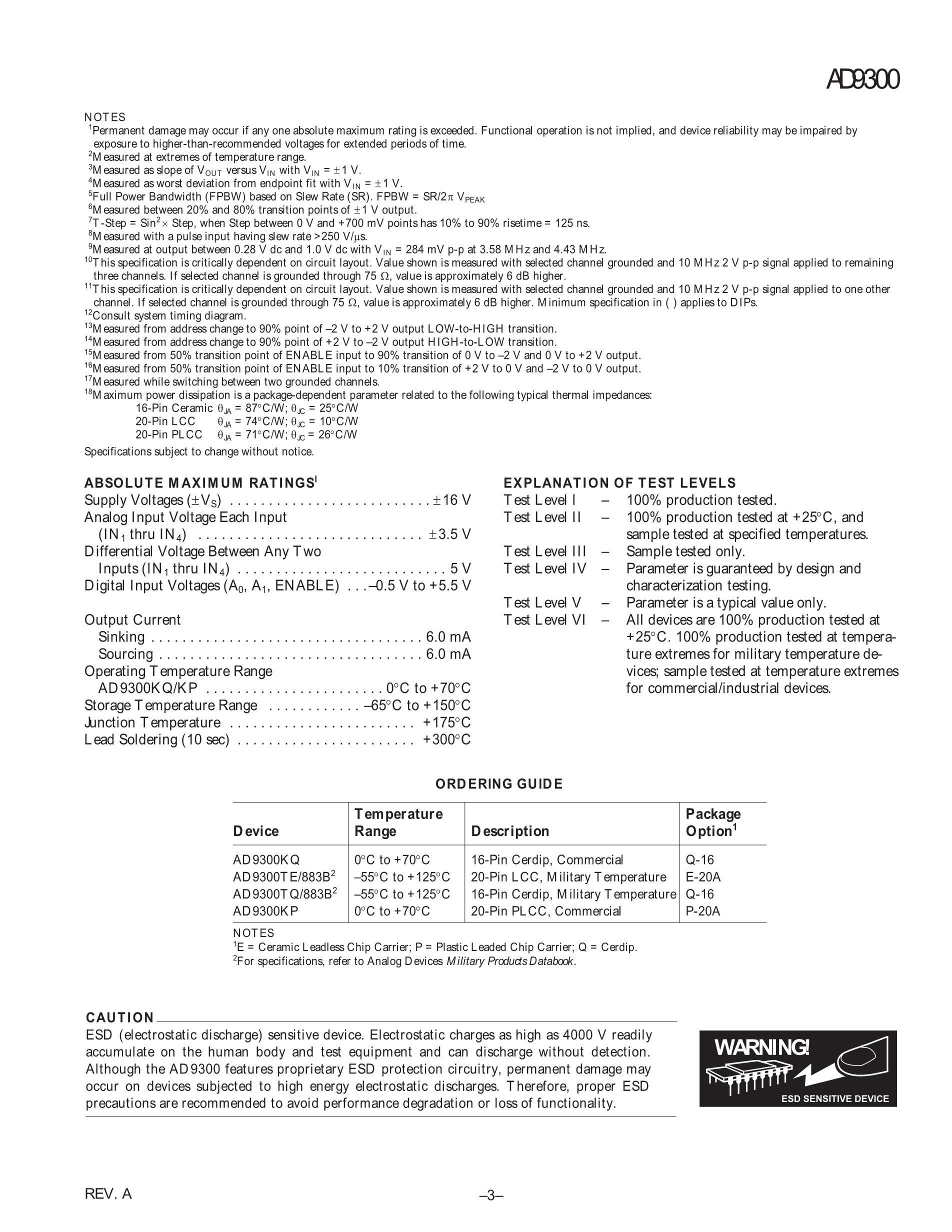 AD93170's pdf picture 3