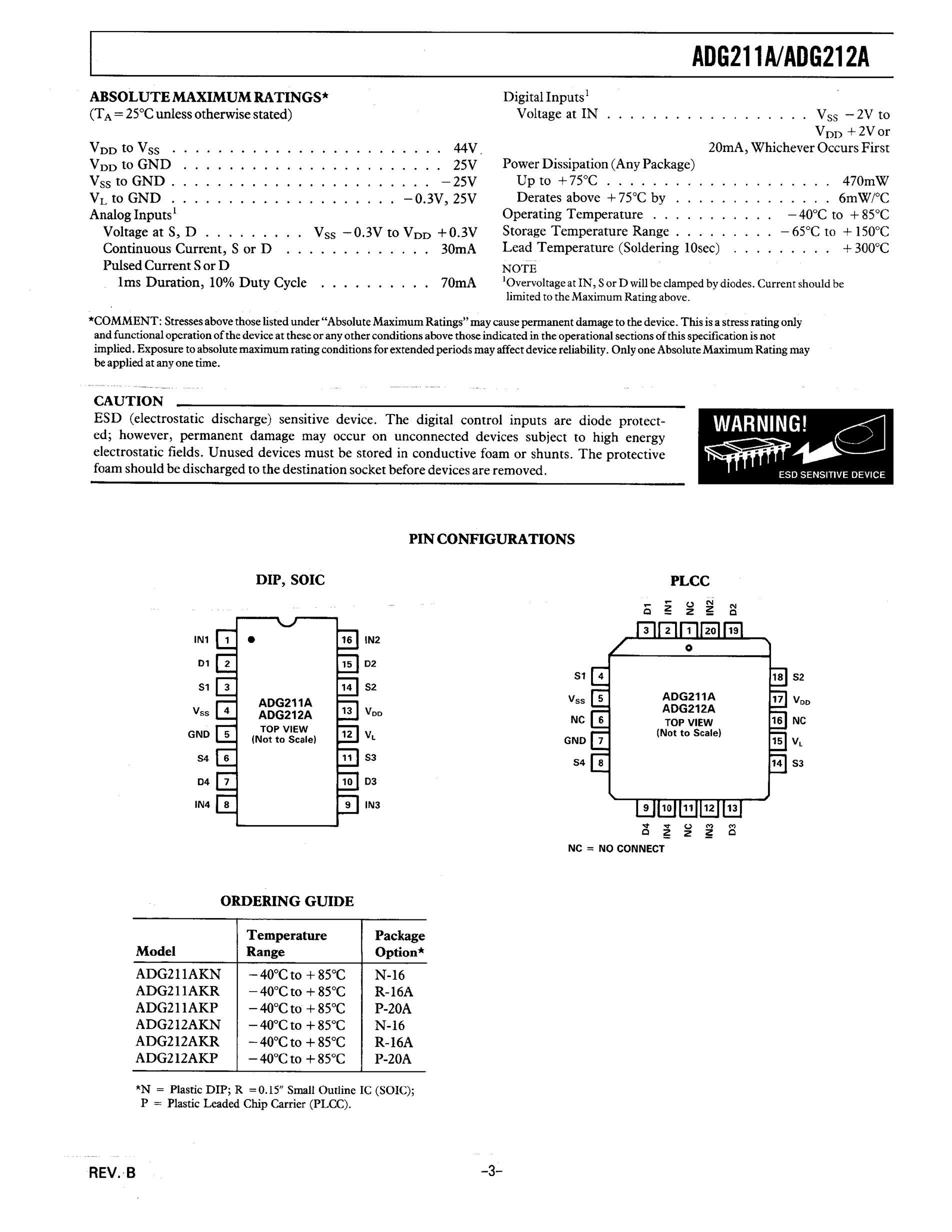 ADG211's pdf picture 3