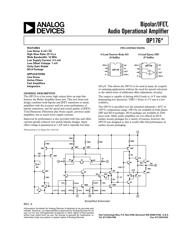 OP17CJ/GJ's pdf picture 1