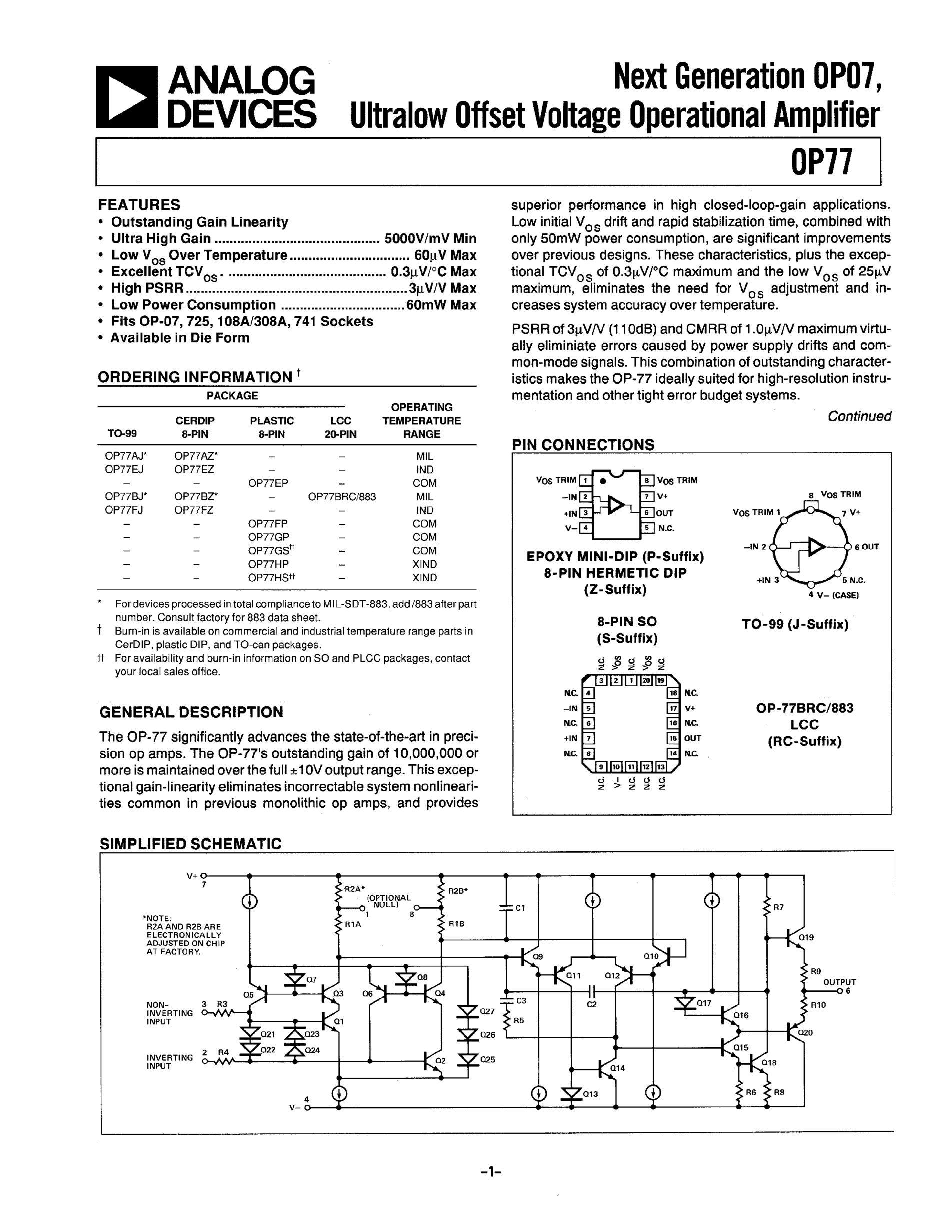 OP77GS's pdf picture 1