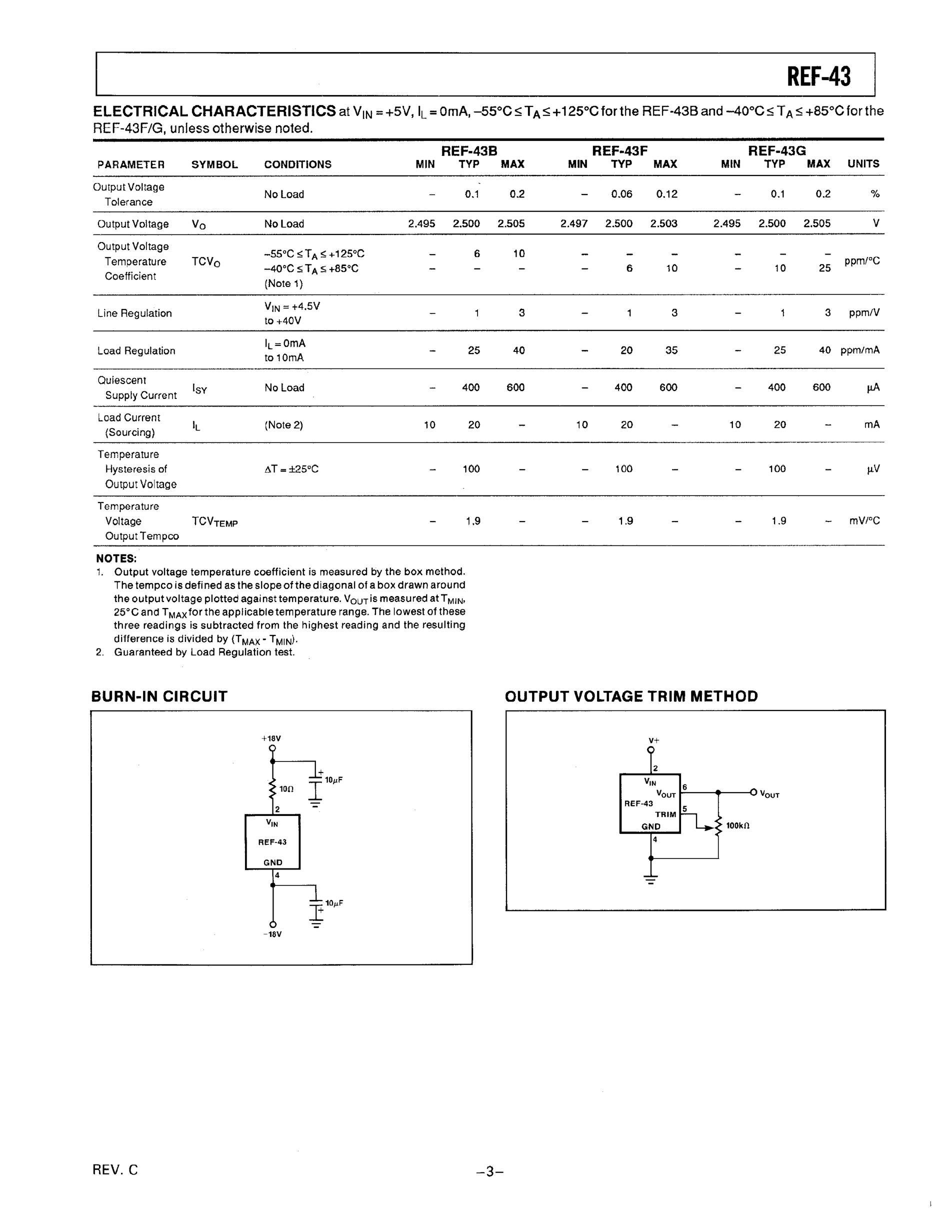 REF-195F's pdf picture 3