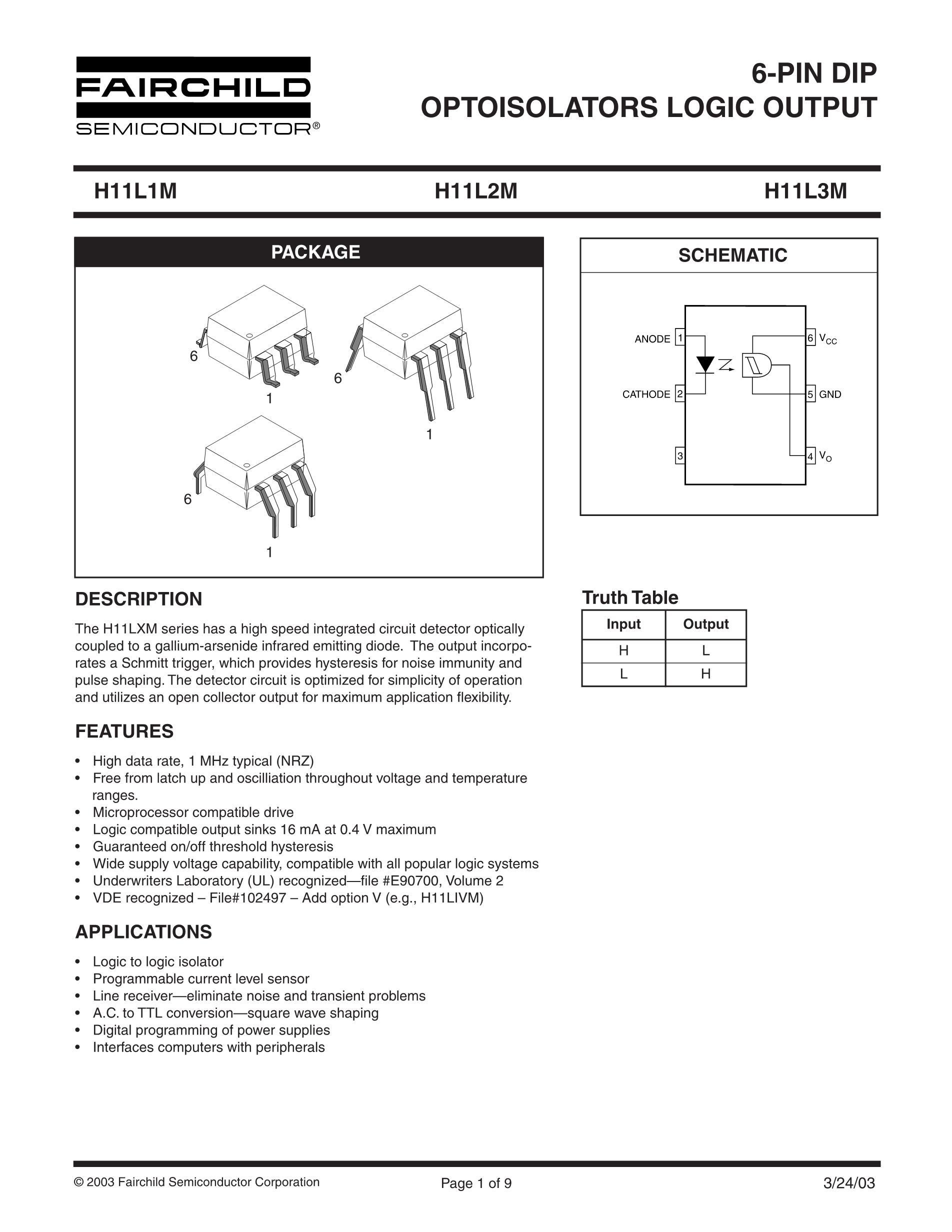 H11L3M-ROSH's pdf picture 1