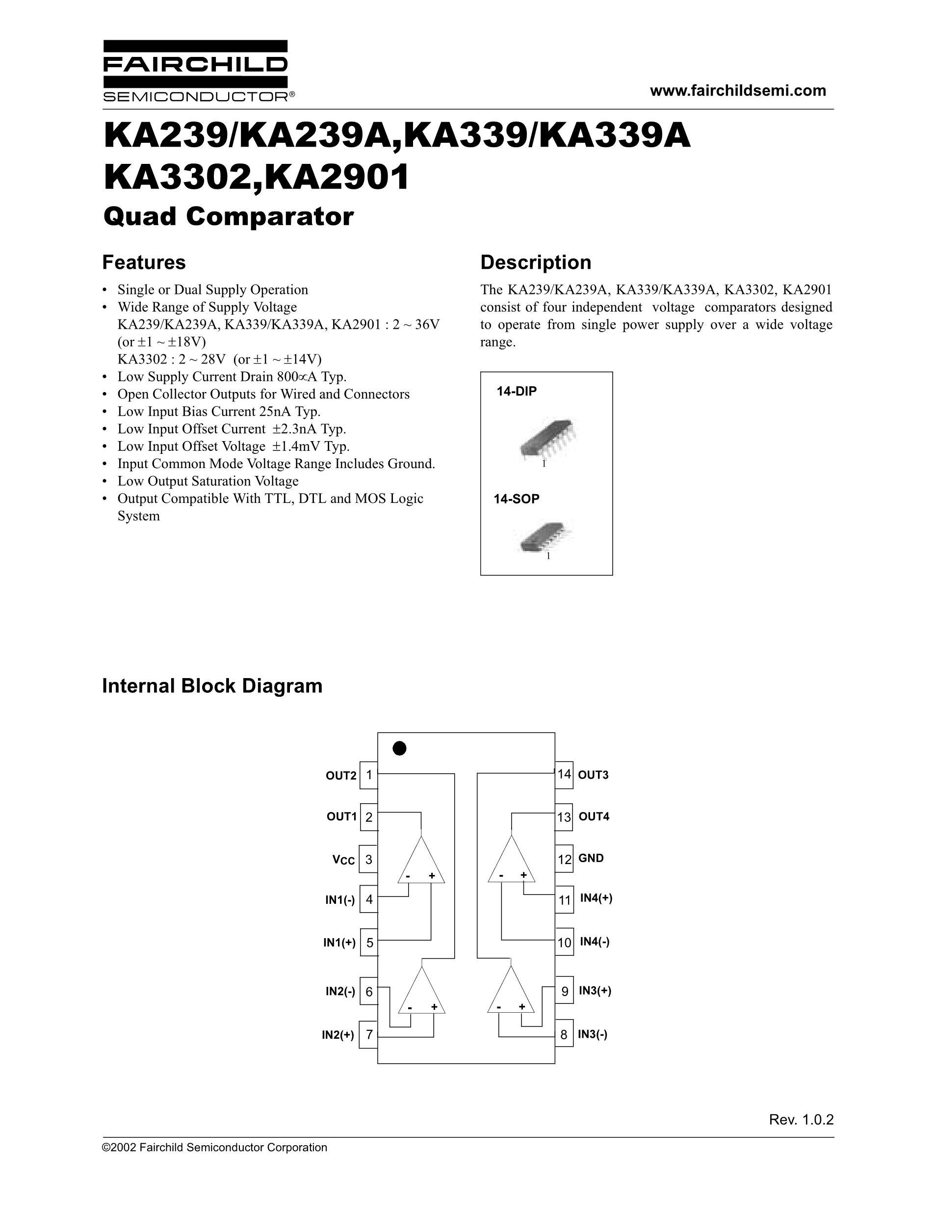 KA33P's pdf picture 1