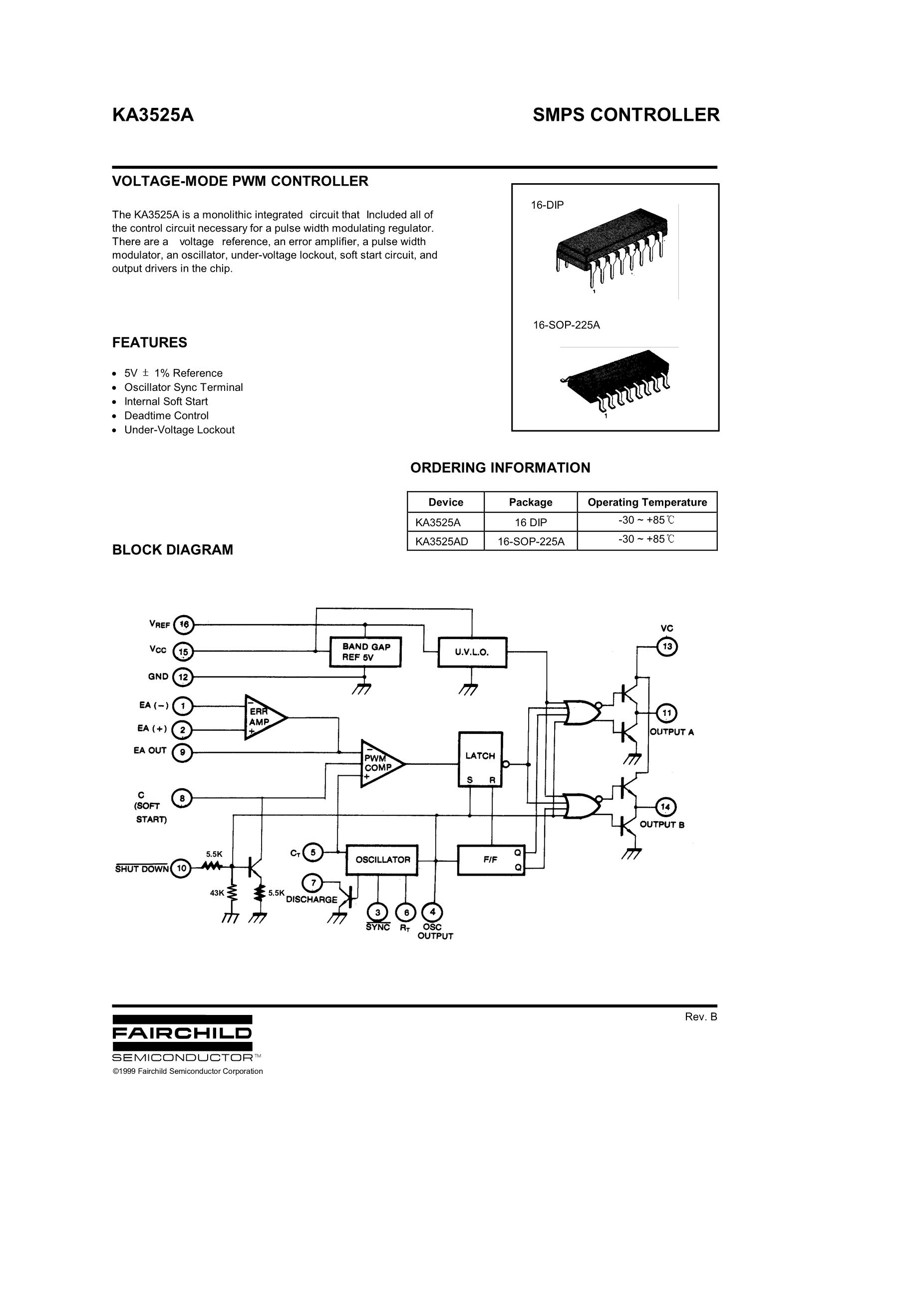 KA3501's pdf picture 1