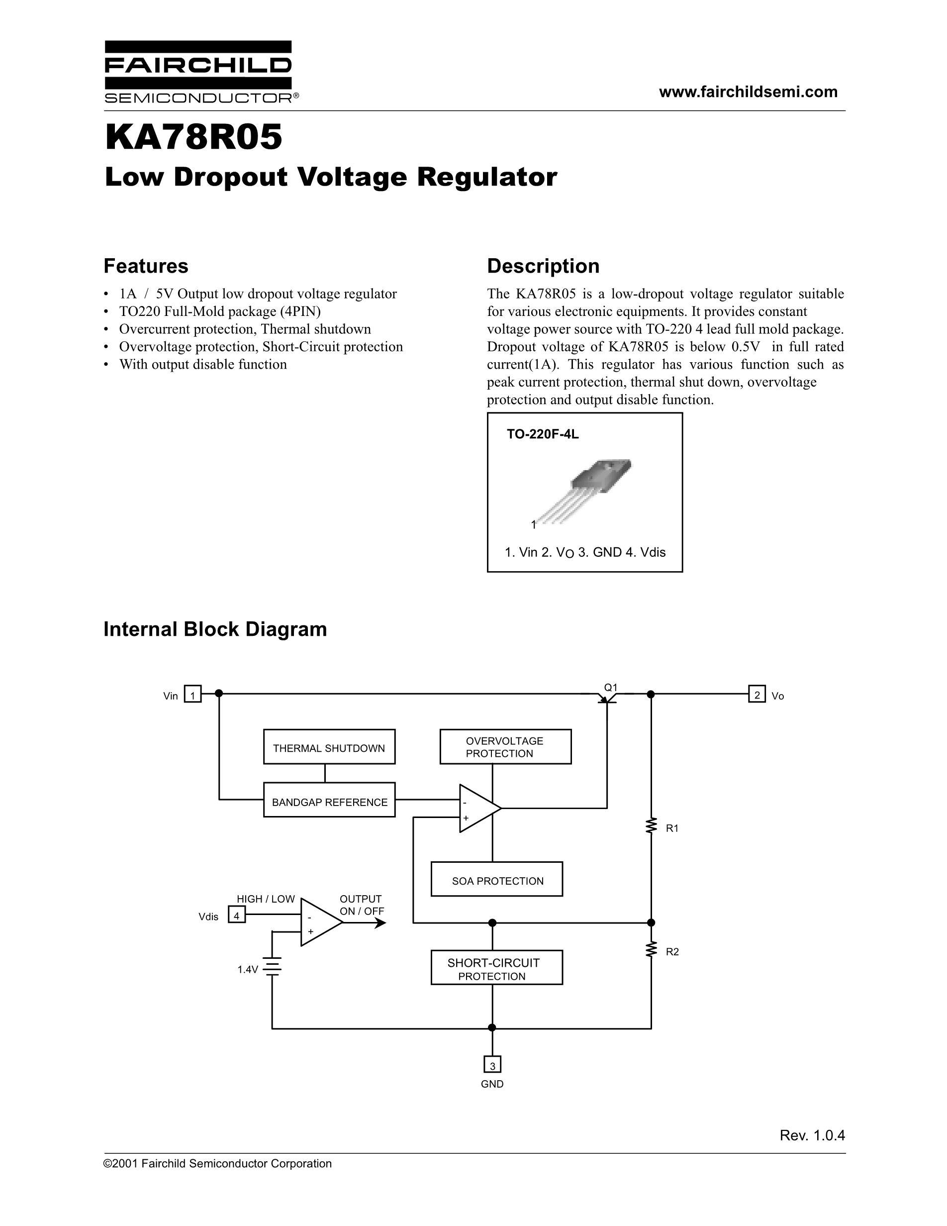 KA78R05's pdf picture 1