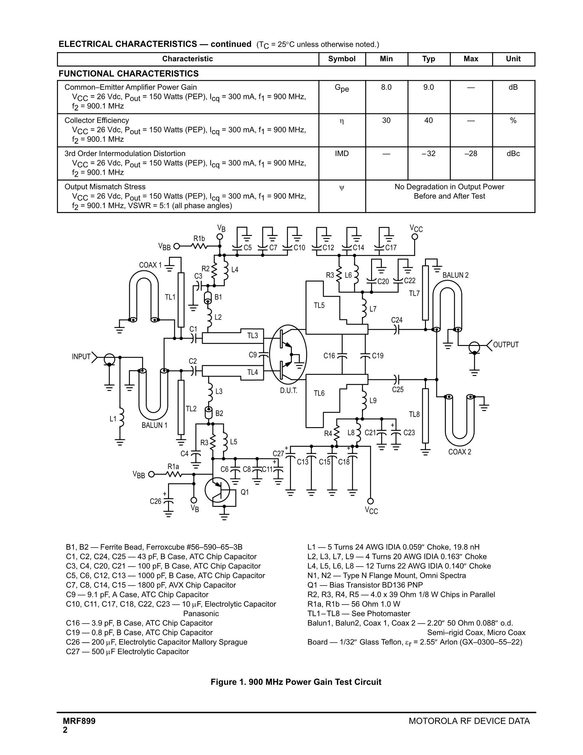 899-3-R15K's pdf picture 2